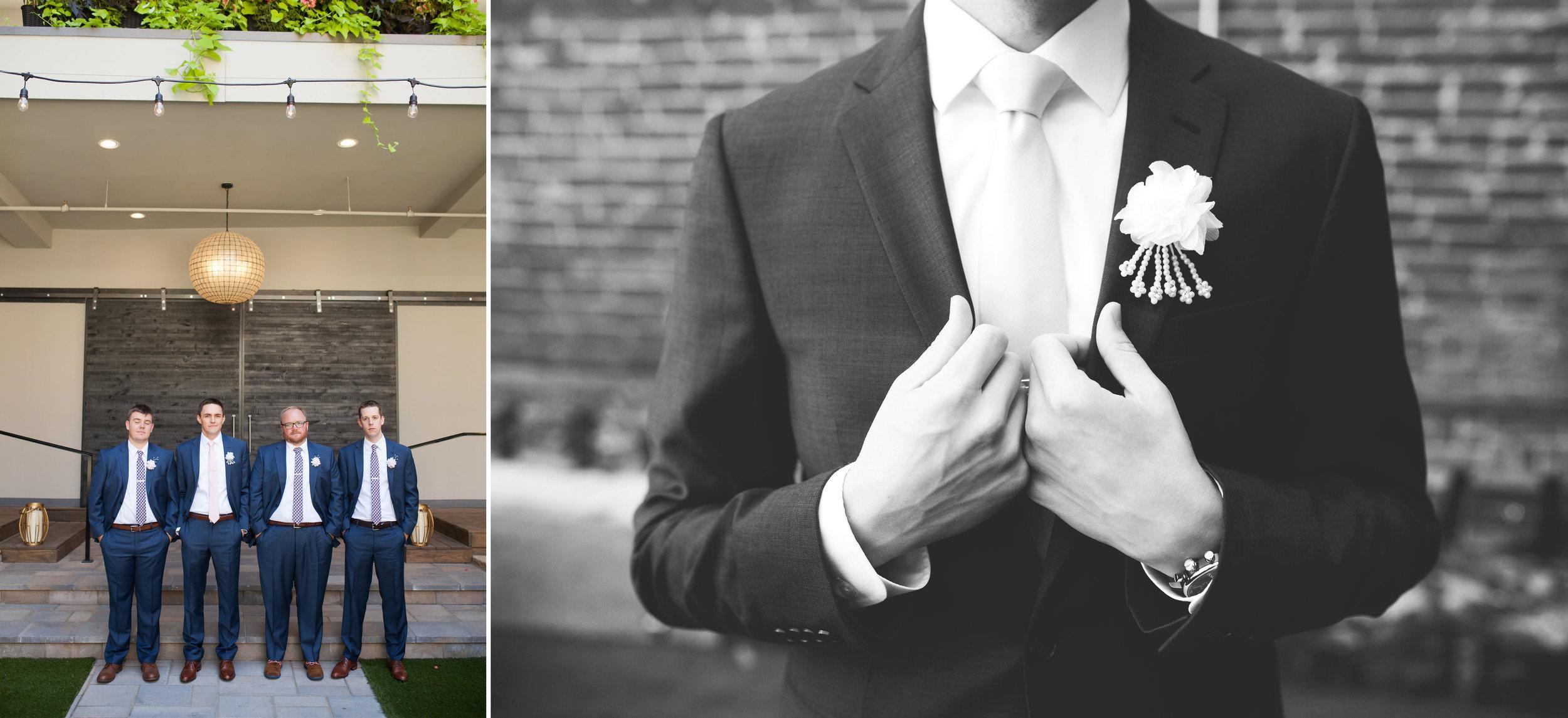 Bride&Groom_096.jpg