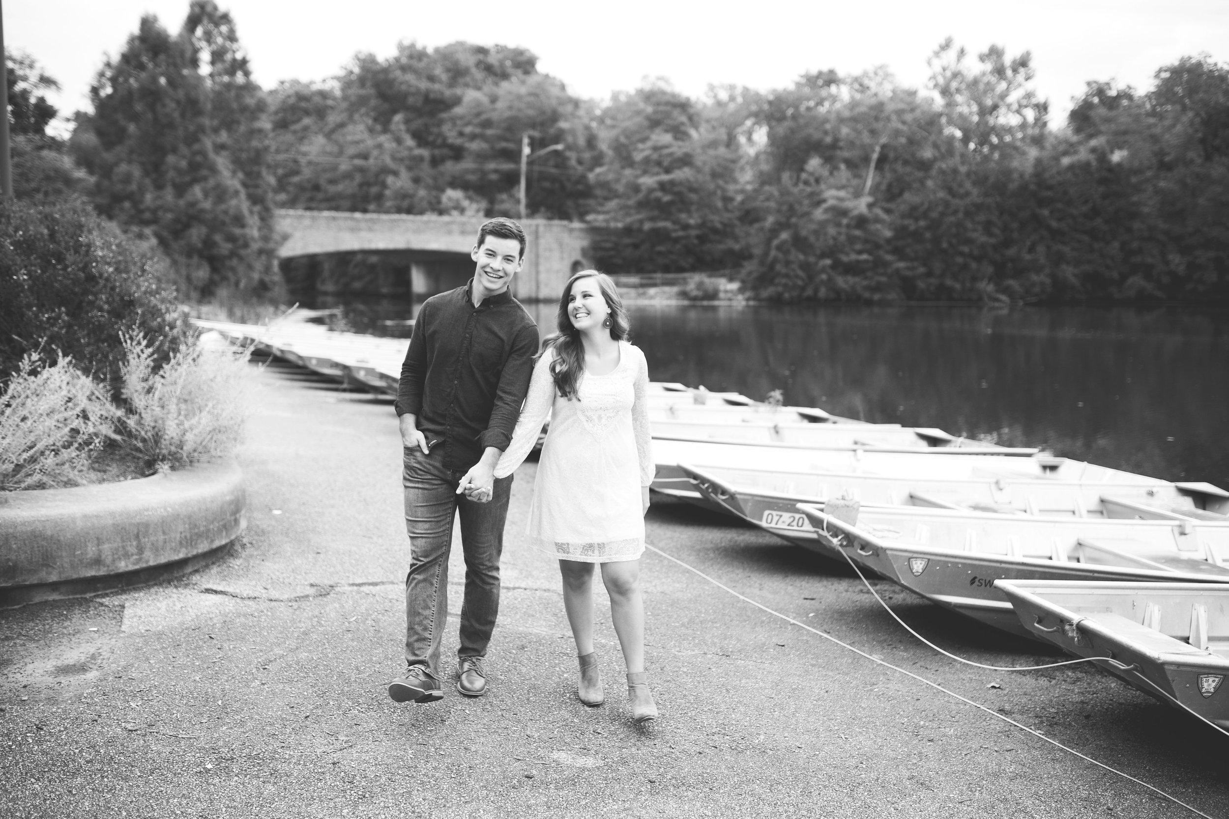 Justin&Carly_069.jpg