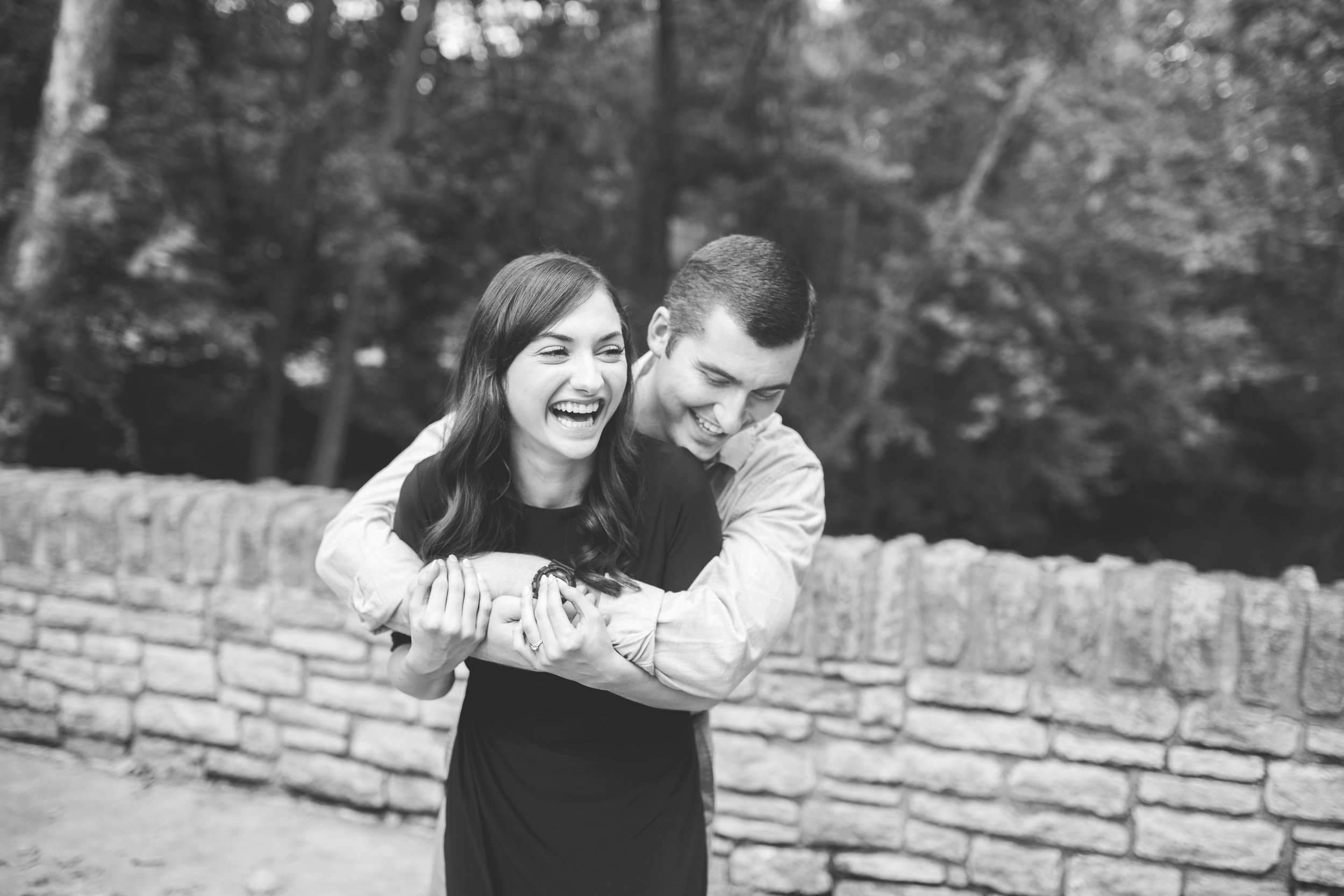 Bryce&Natalie022.jpg