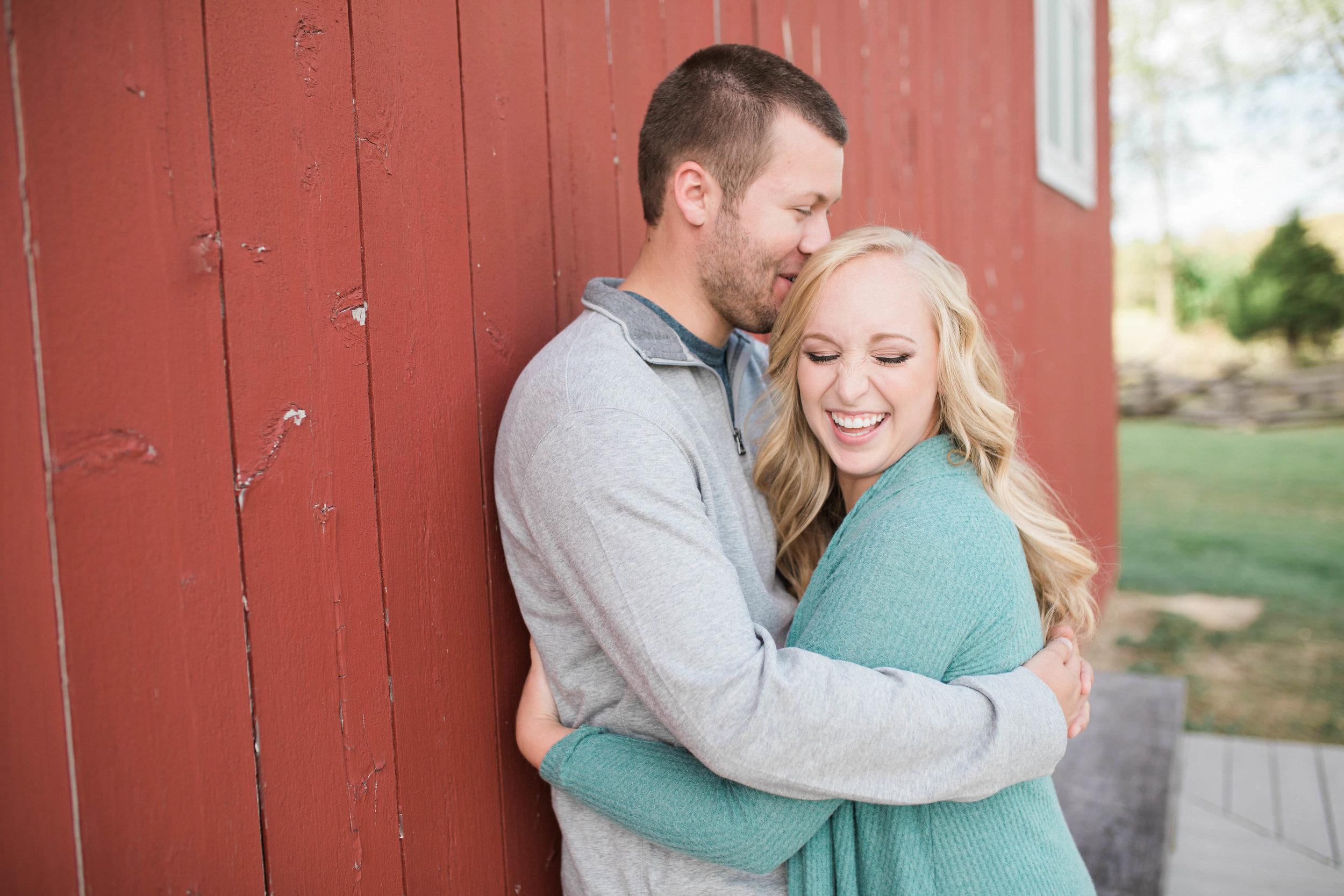 Trevor&Natalie_027.jpg