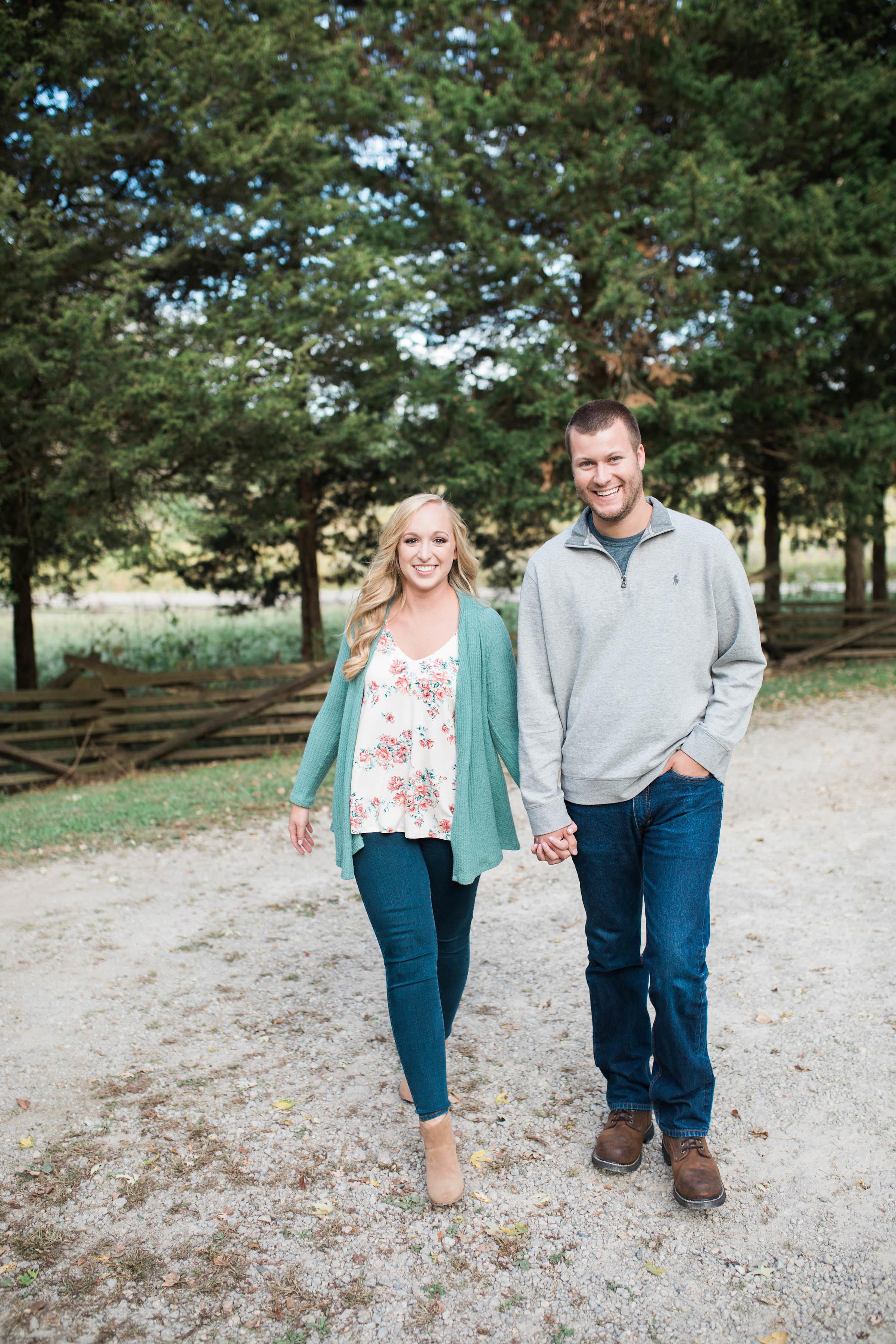 Trevor&Natalie_013.jpg