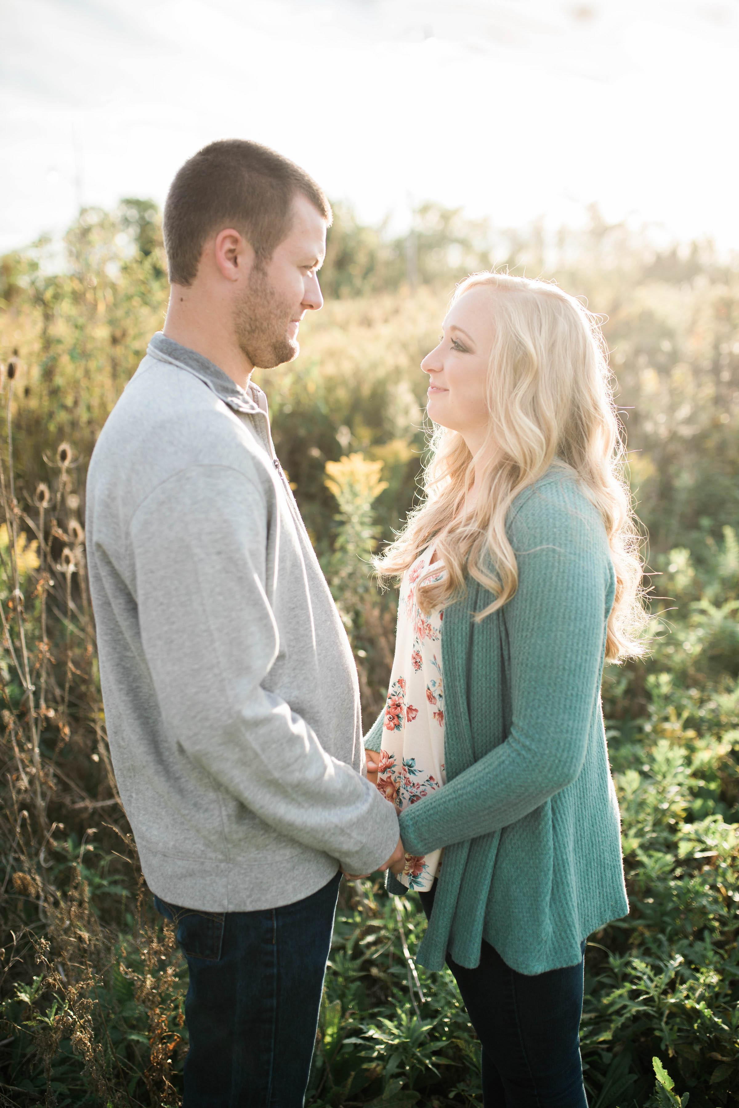 Trevor&Natalie_071.jpg