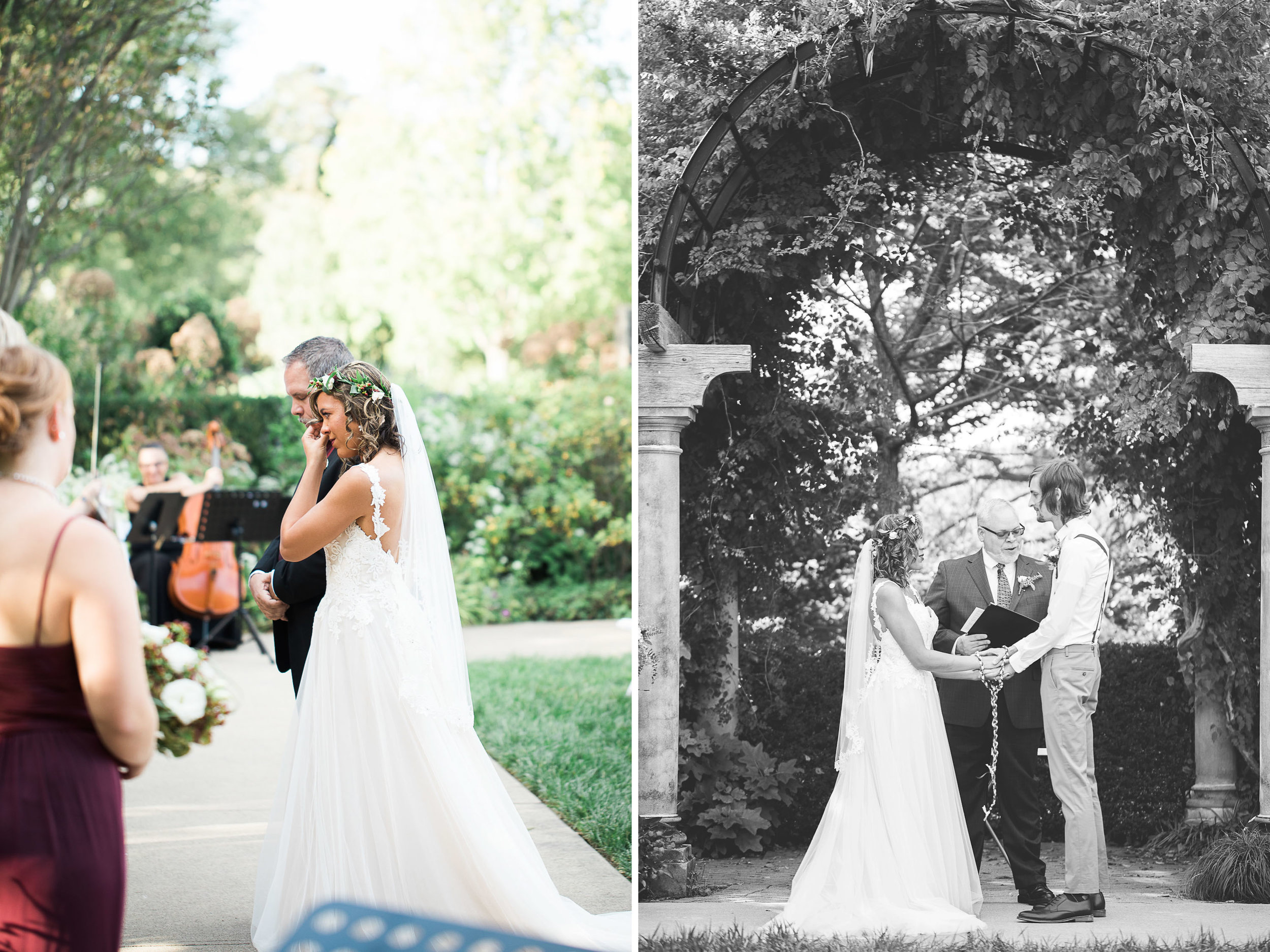 c - ault park wedding 2.jpg