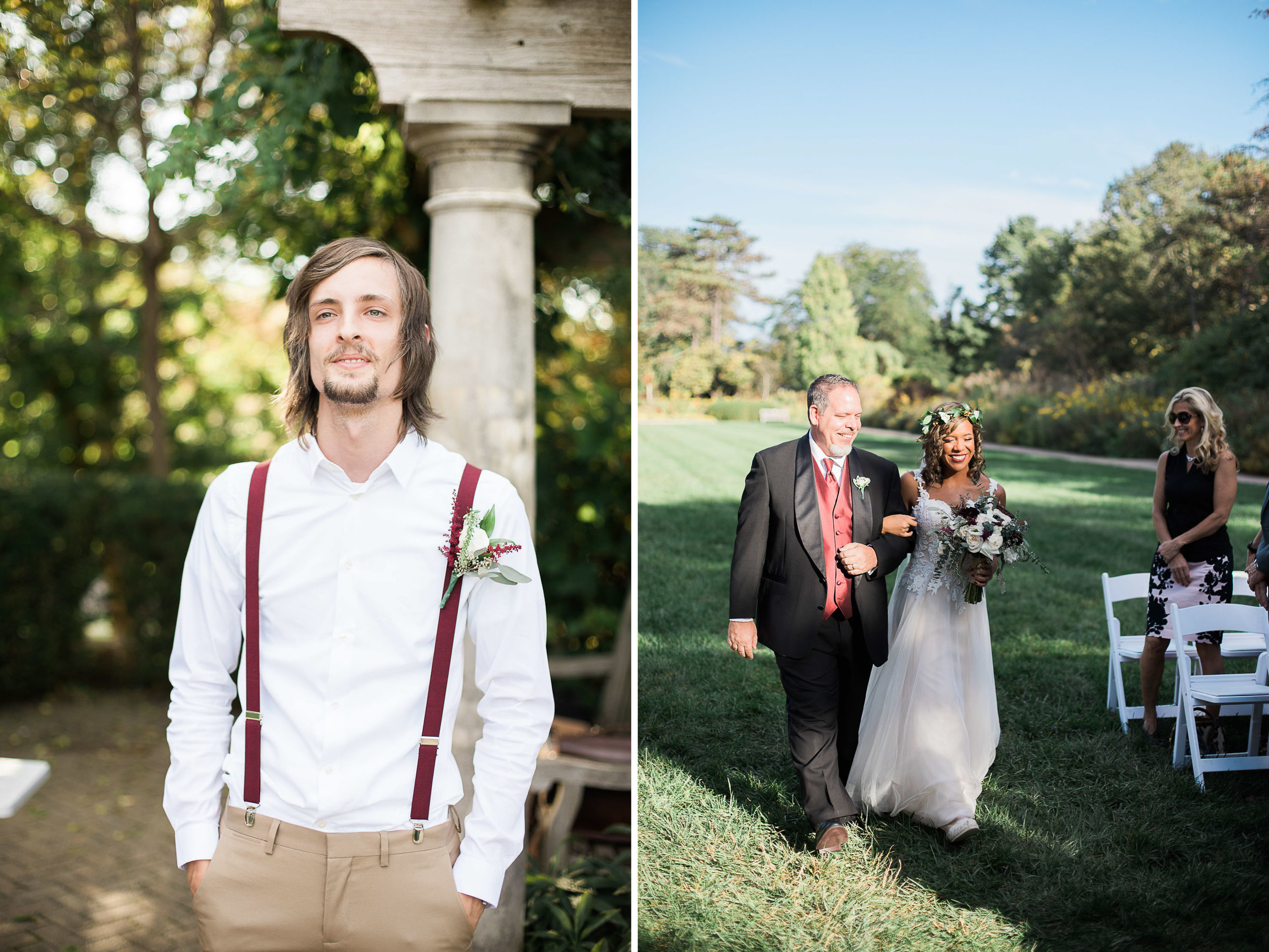 c - ault park wedding.jpg