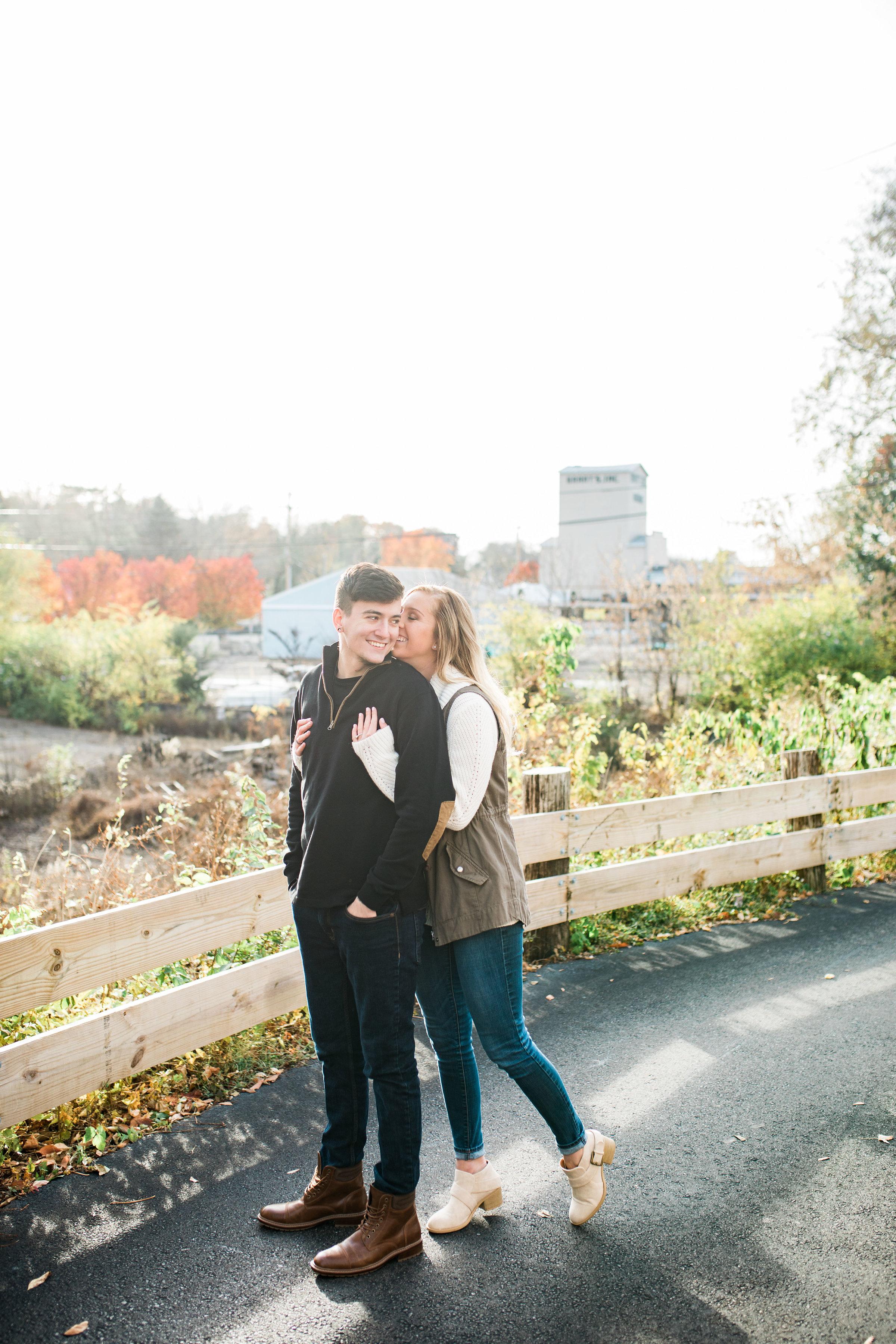 Kayla&Jake_060.jpg