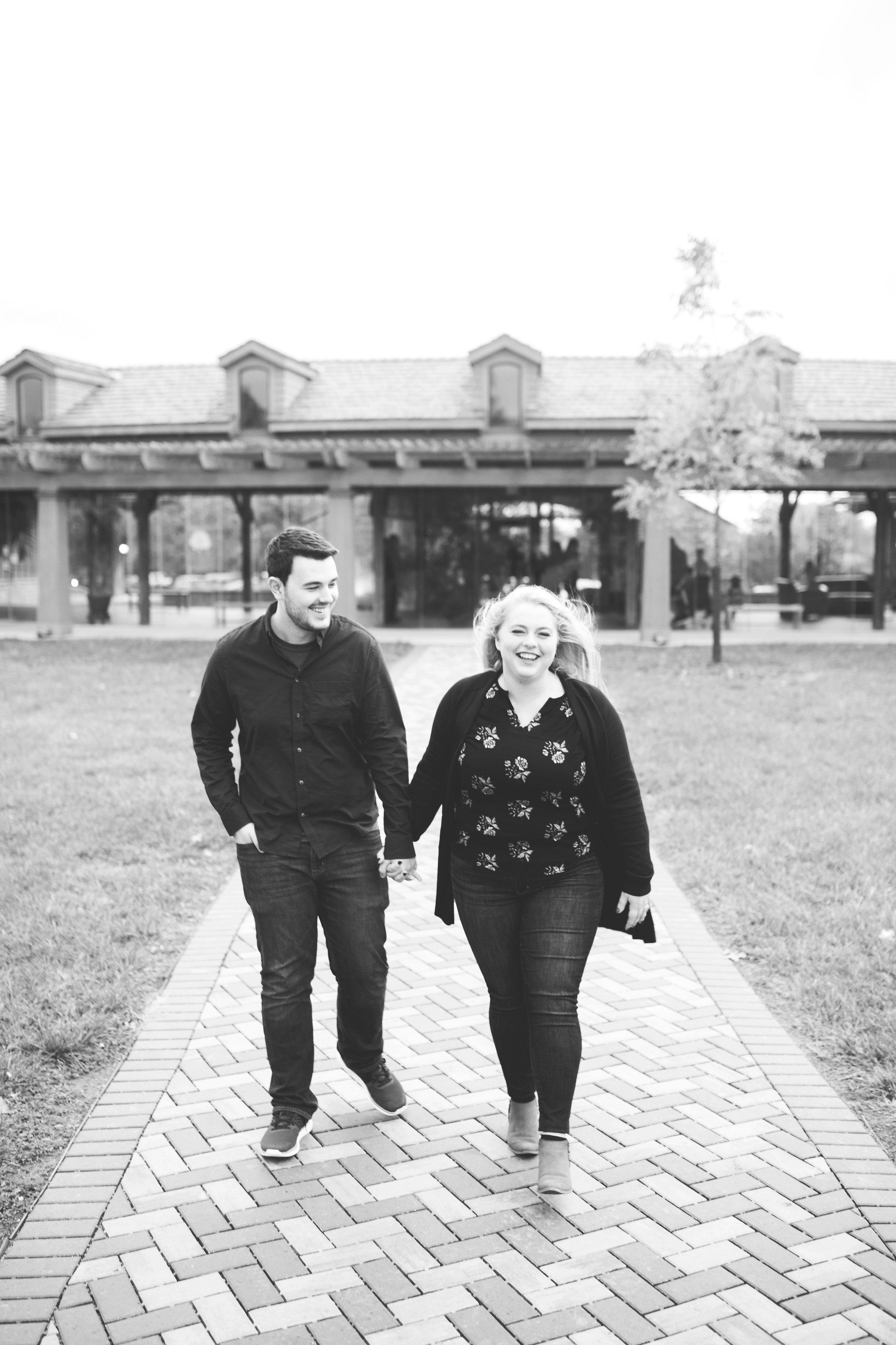 Katelynn&Seth_070.jpg