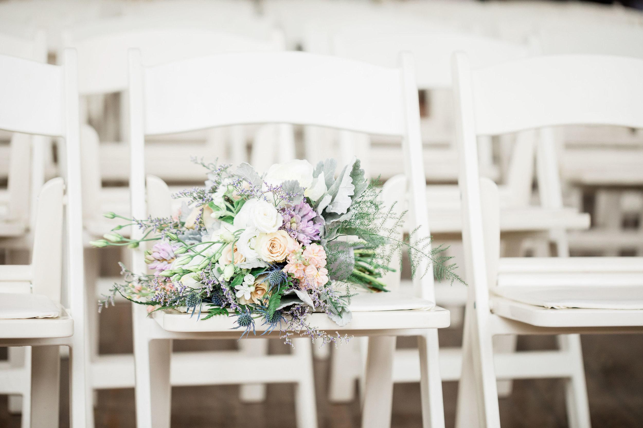 cincinnati wedding photographer carnegie center  (2 of 11).jpg