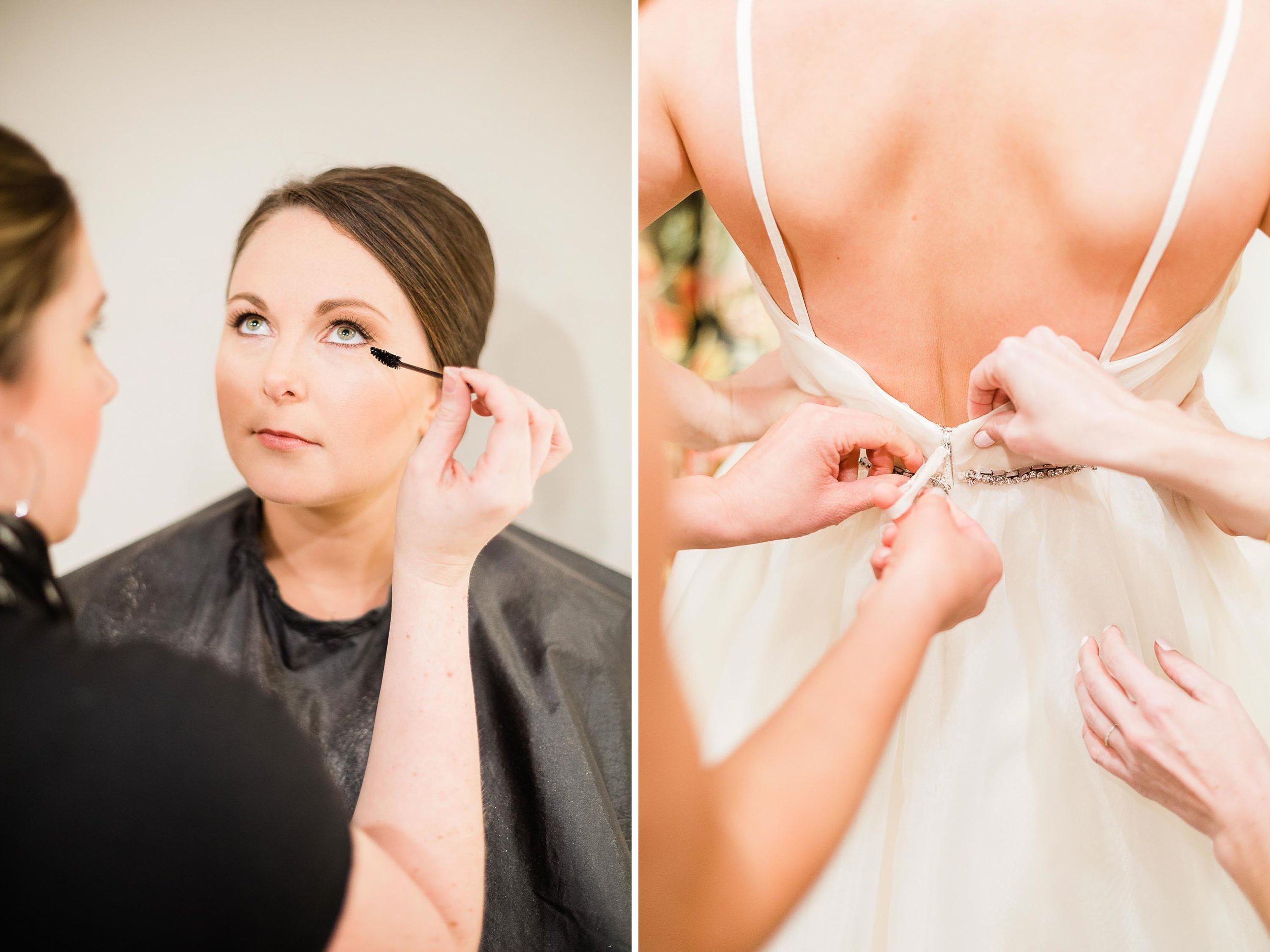 Cincinnati wedding photography.jpg