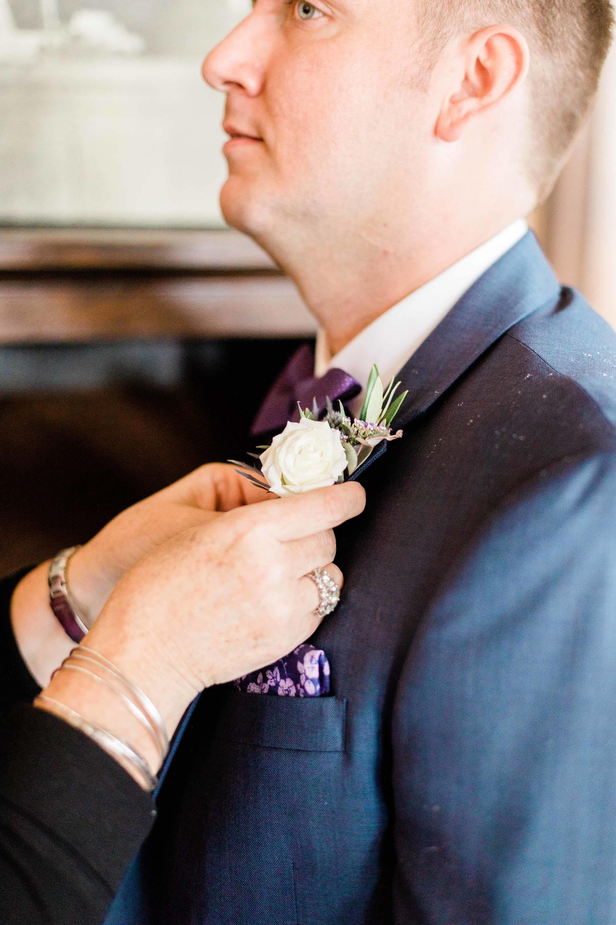 cincinnati wedding photographer carnegie center  (11 of 11).jpg
