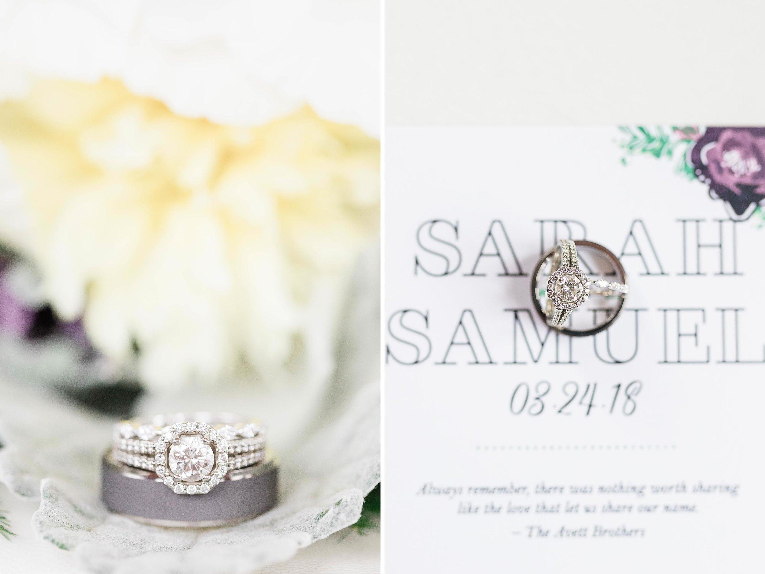 wedding ring inspiration.jpg