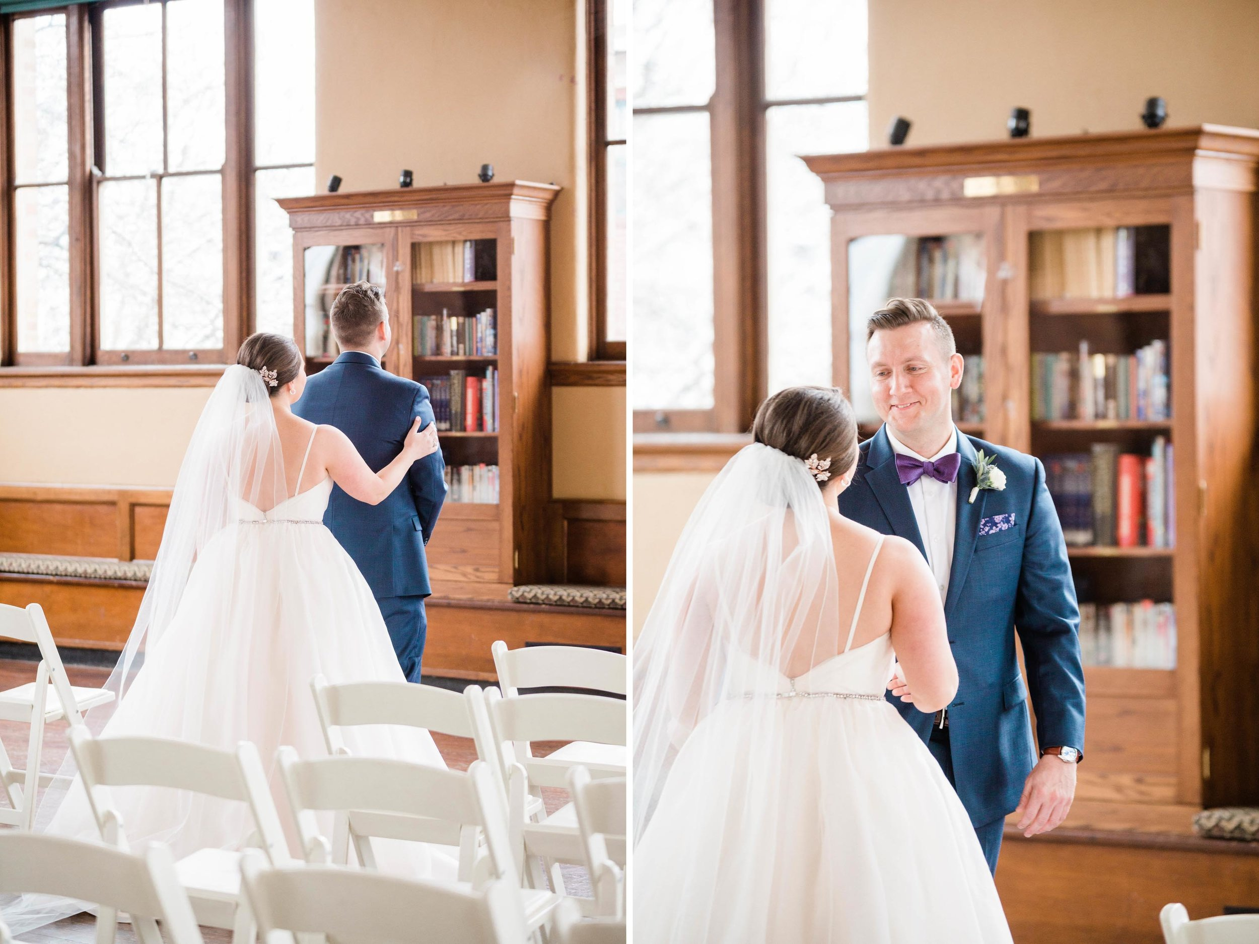 cincinnati wedding first look.jpg