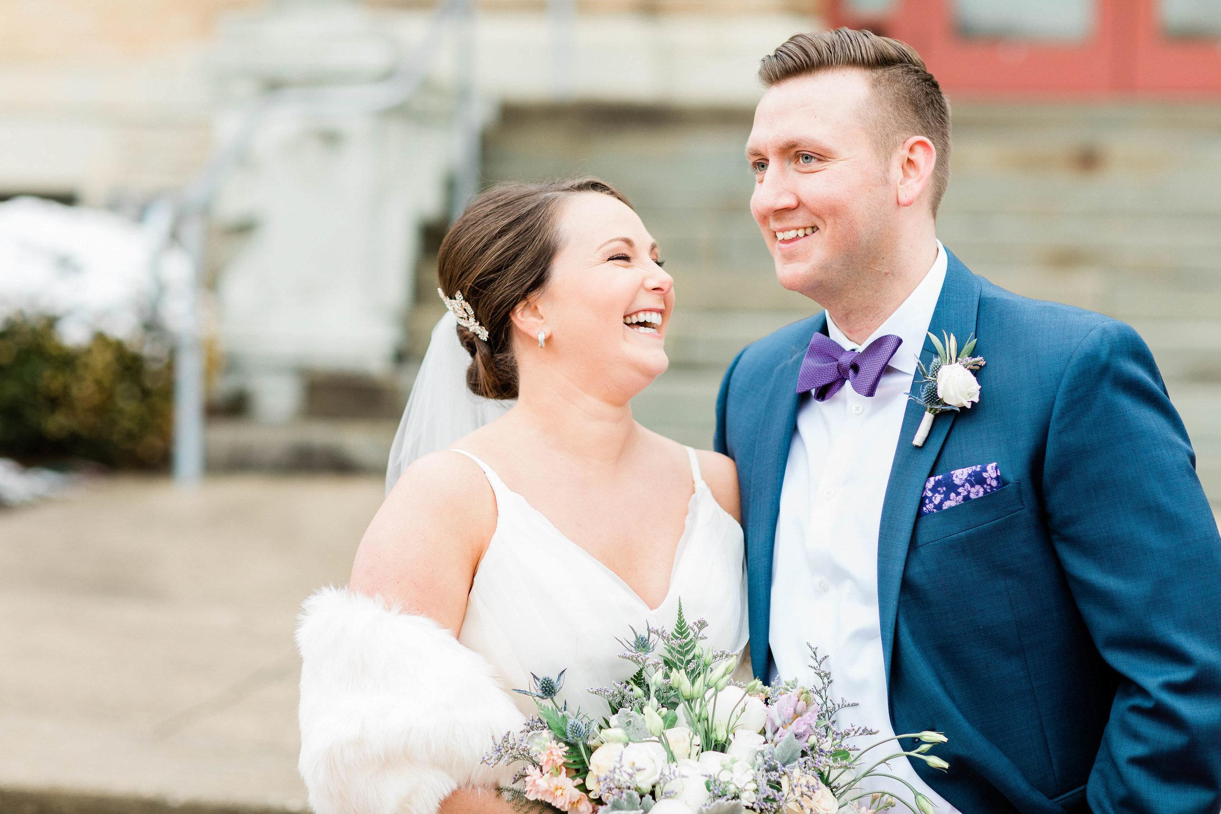 cincinnati wedding photographer (2 of 11).jpg