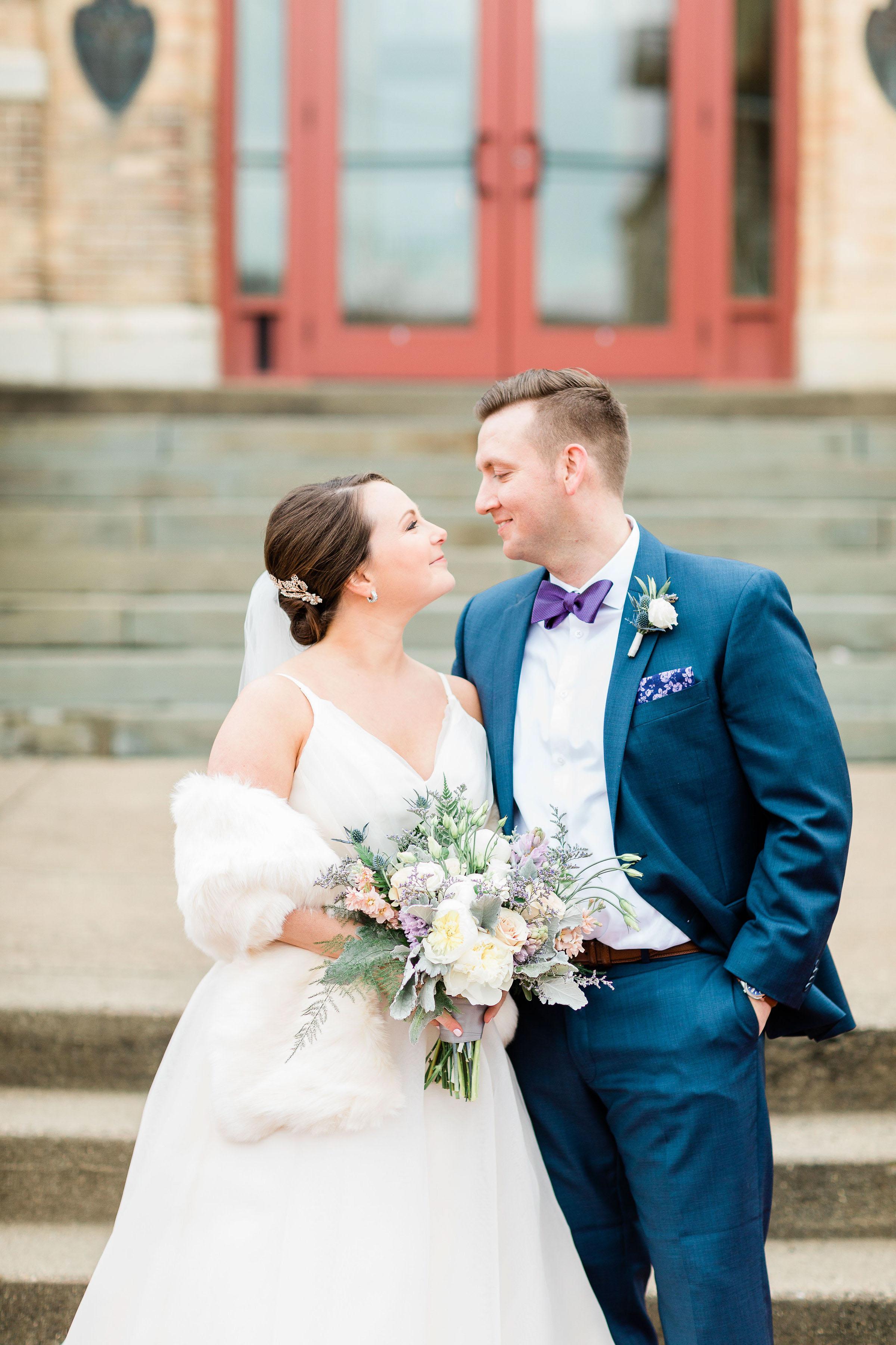 cincinnati wedding photographer (1 of 11).jpg