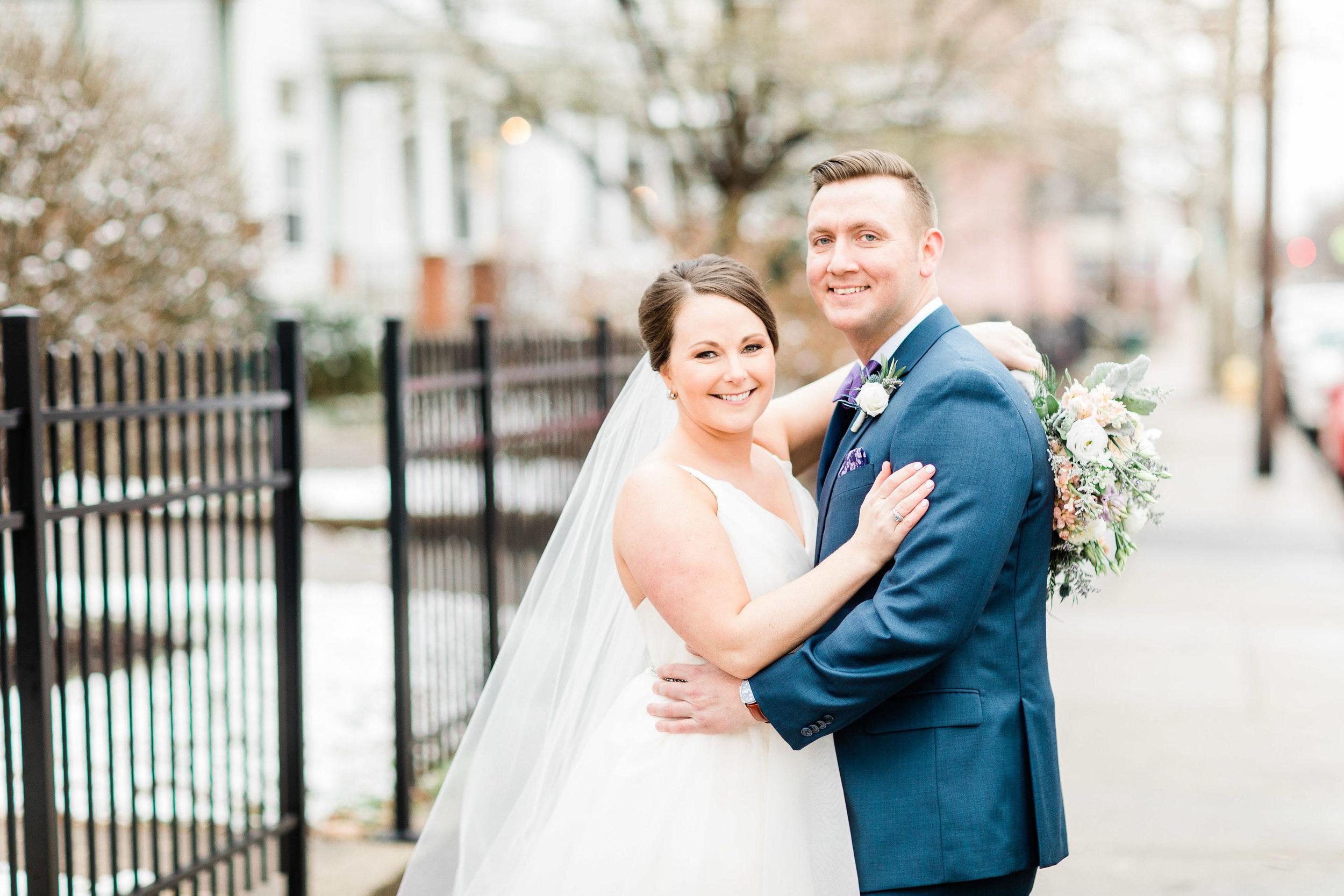 cincinnati wedding photographer (3 of 11).jpg