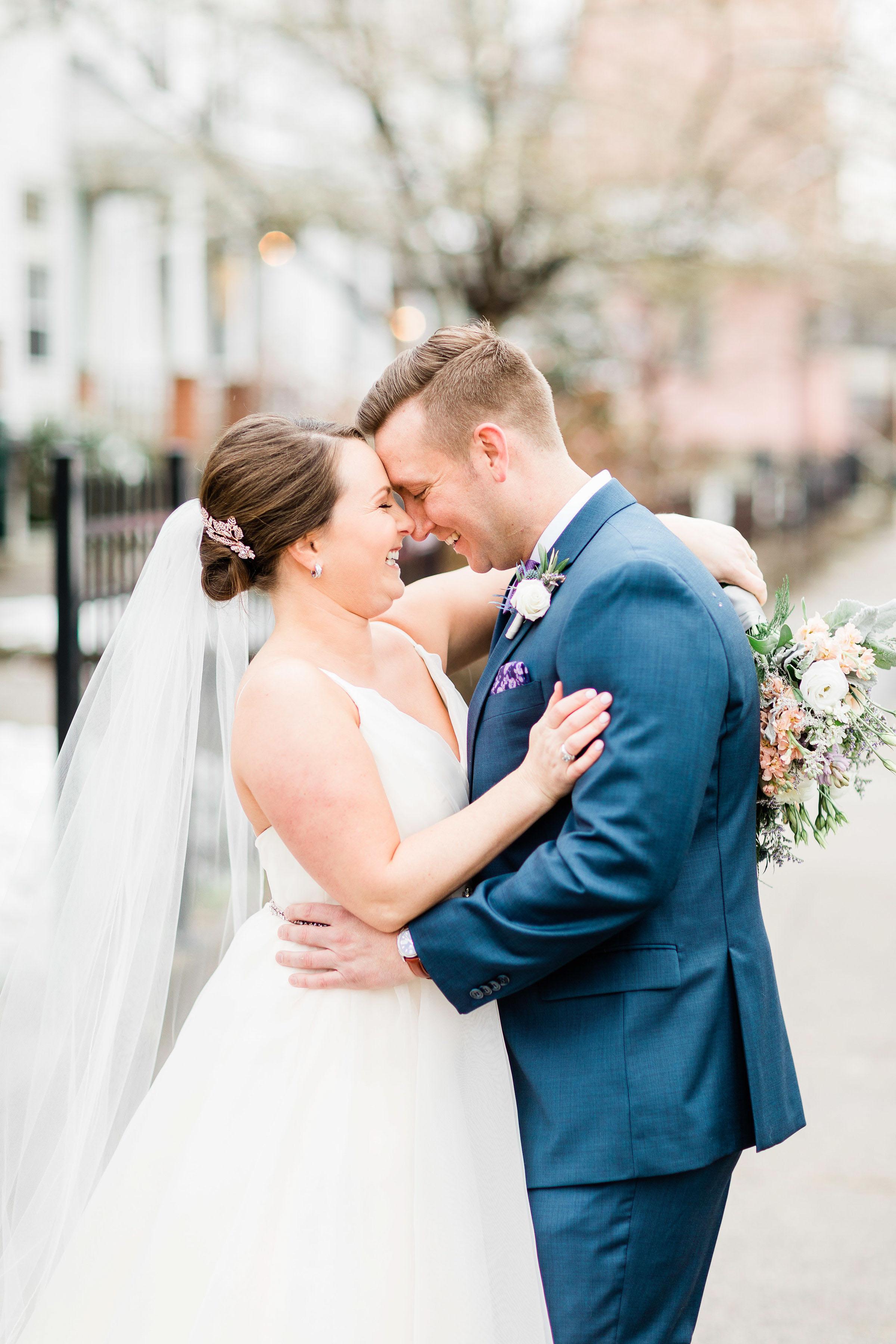 cincinnati wedding photographer (4 of 11).jpg