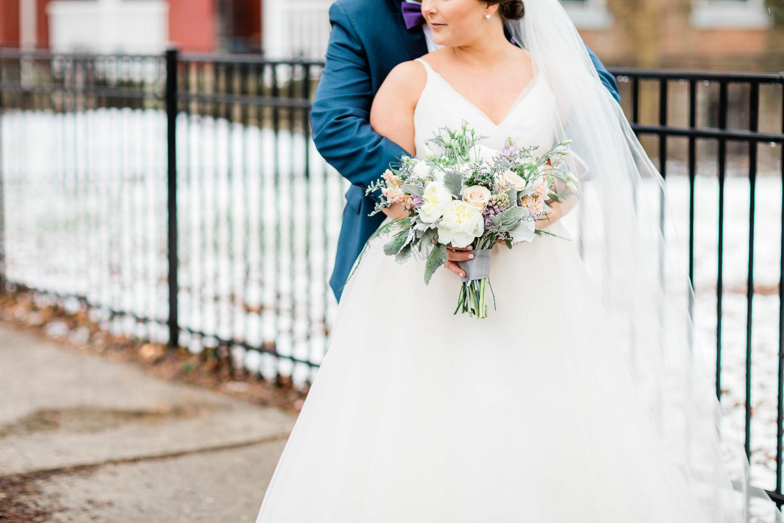 cincinnati wedding photographer (5 of 11).jpg