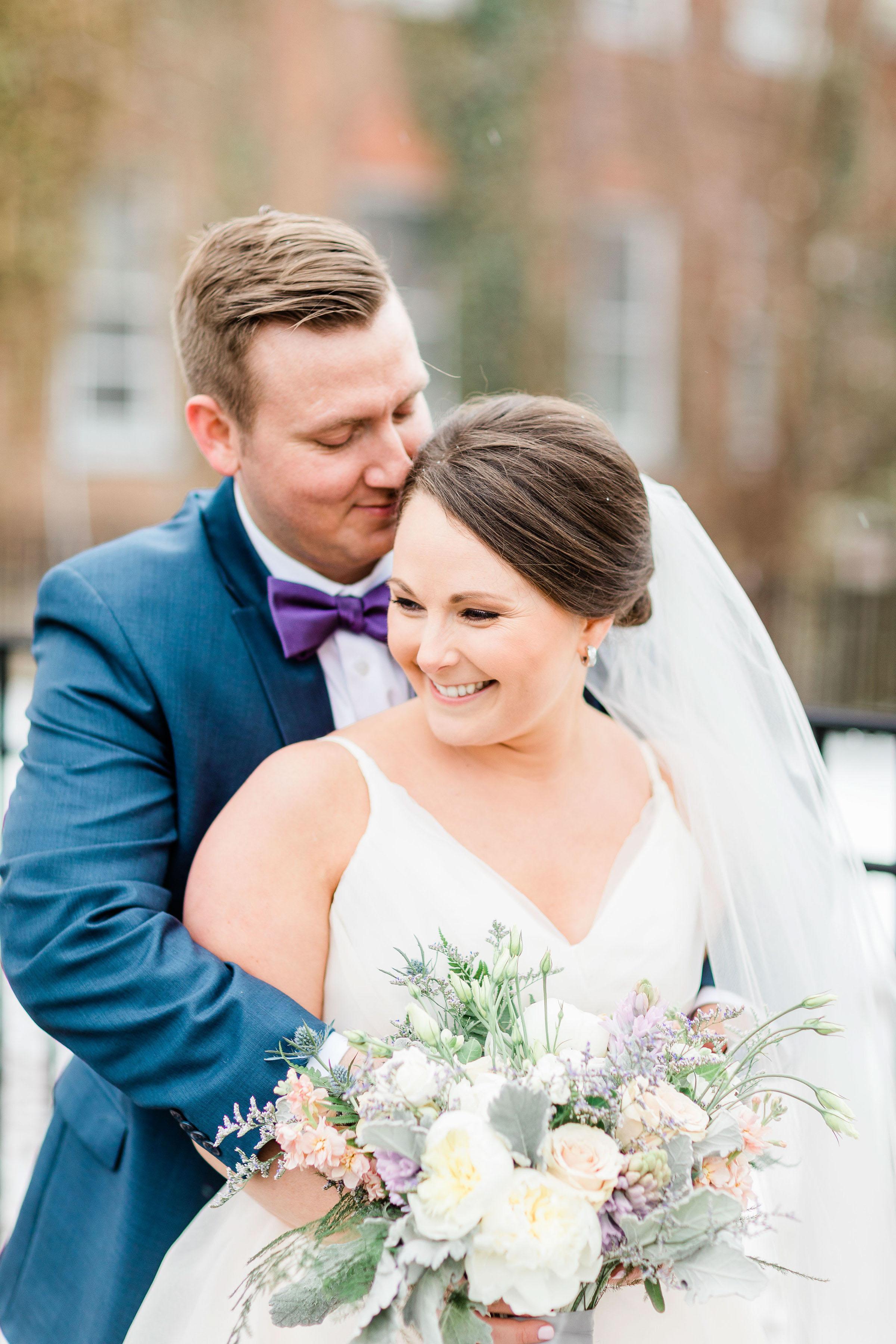 cincinnati wedding photographer (6 of 11).jpg