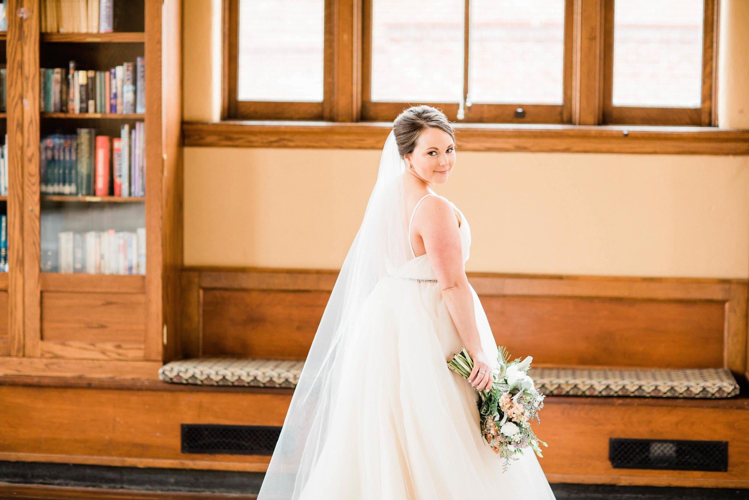 cincinnati wedding photographer (7 of 11).jpg