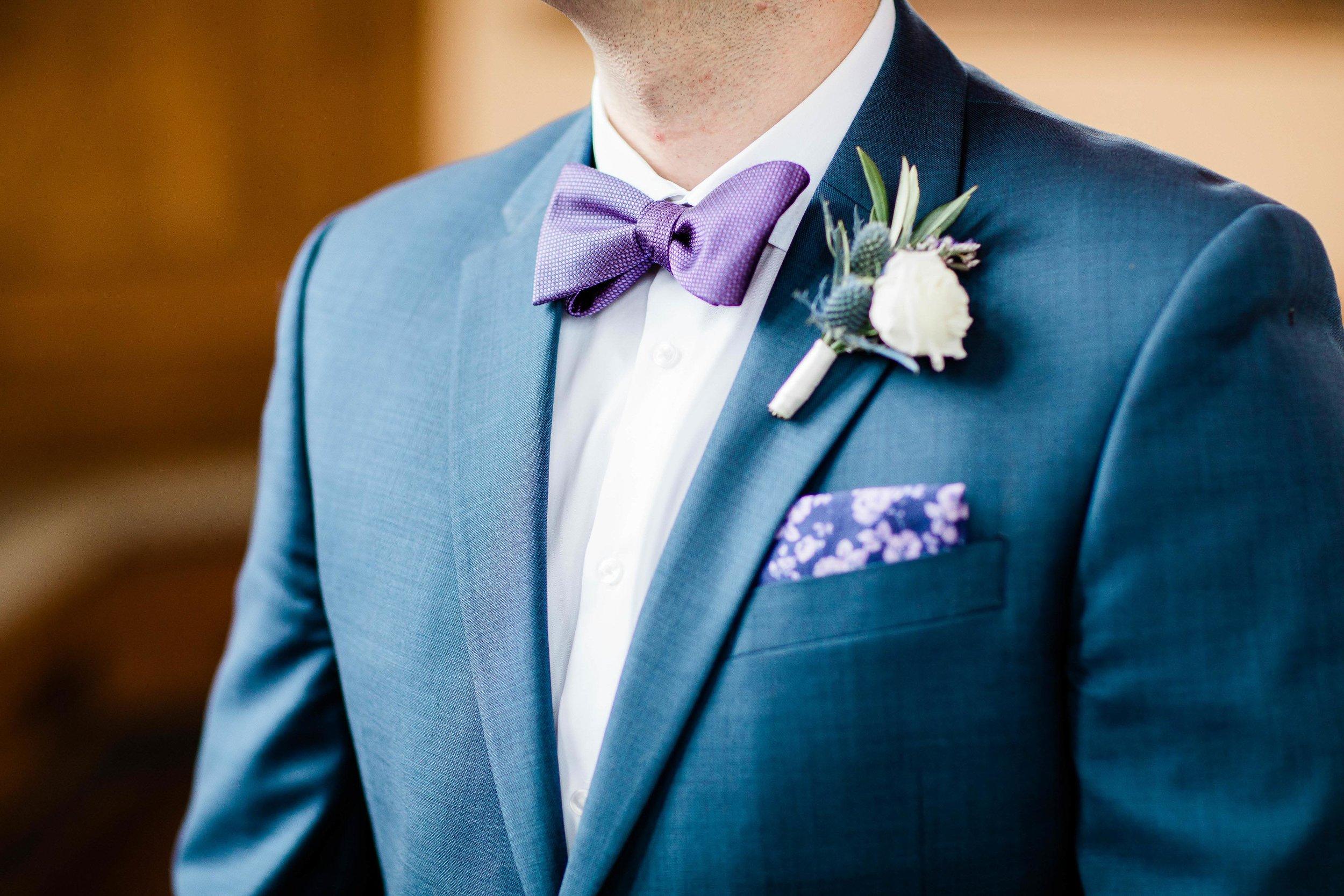 cincinnati wedding photographer (8 of 11).jpg