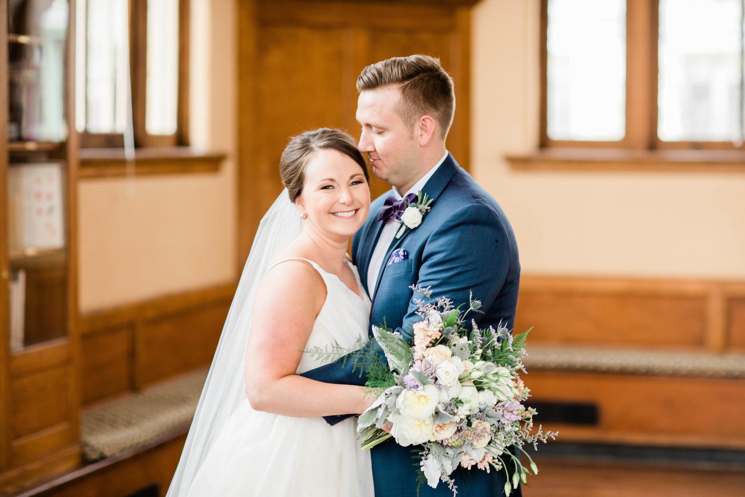 cincinnati wedding photographer (9 of 11).jpg