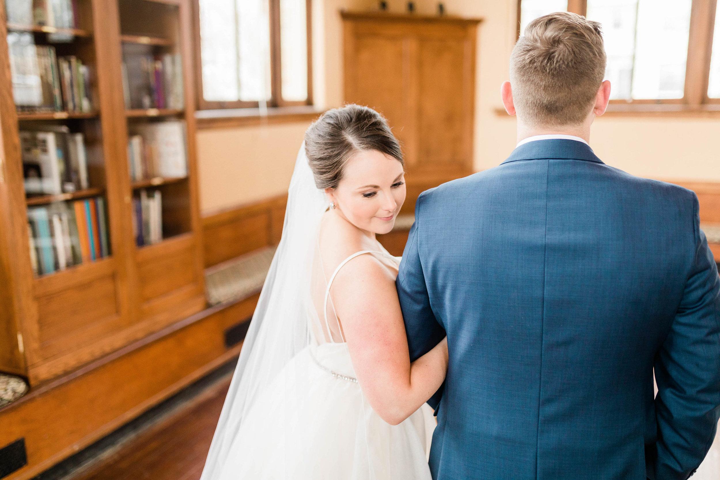 cincinnati wedding photographer (10 of 11).jpg
