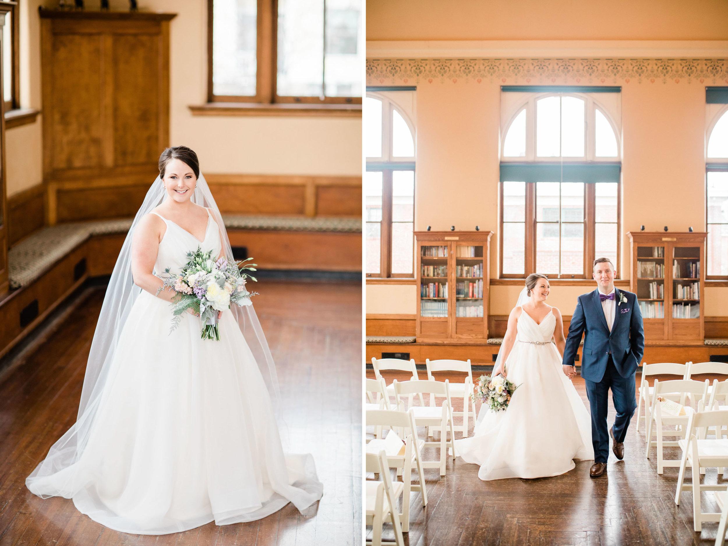 columbia tusculum ballroom cincinnati wedding photographer.jpg