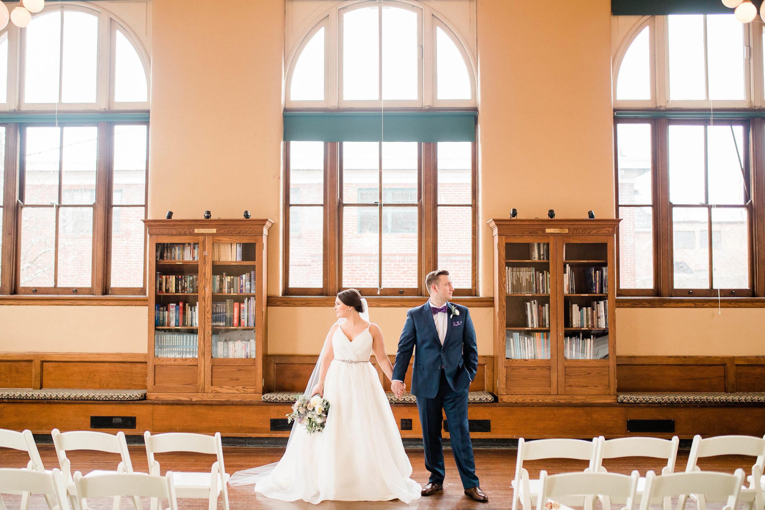 cincinnati wedding photographer (11 of 11).jpg