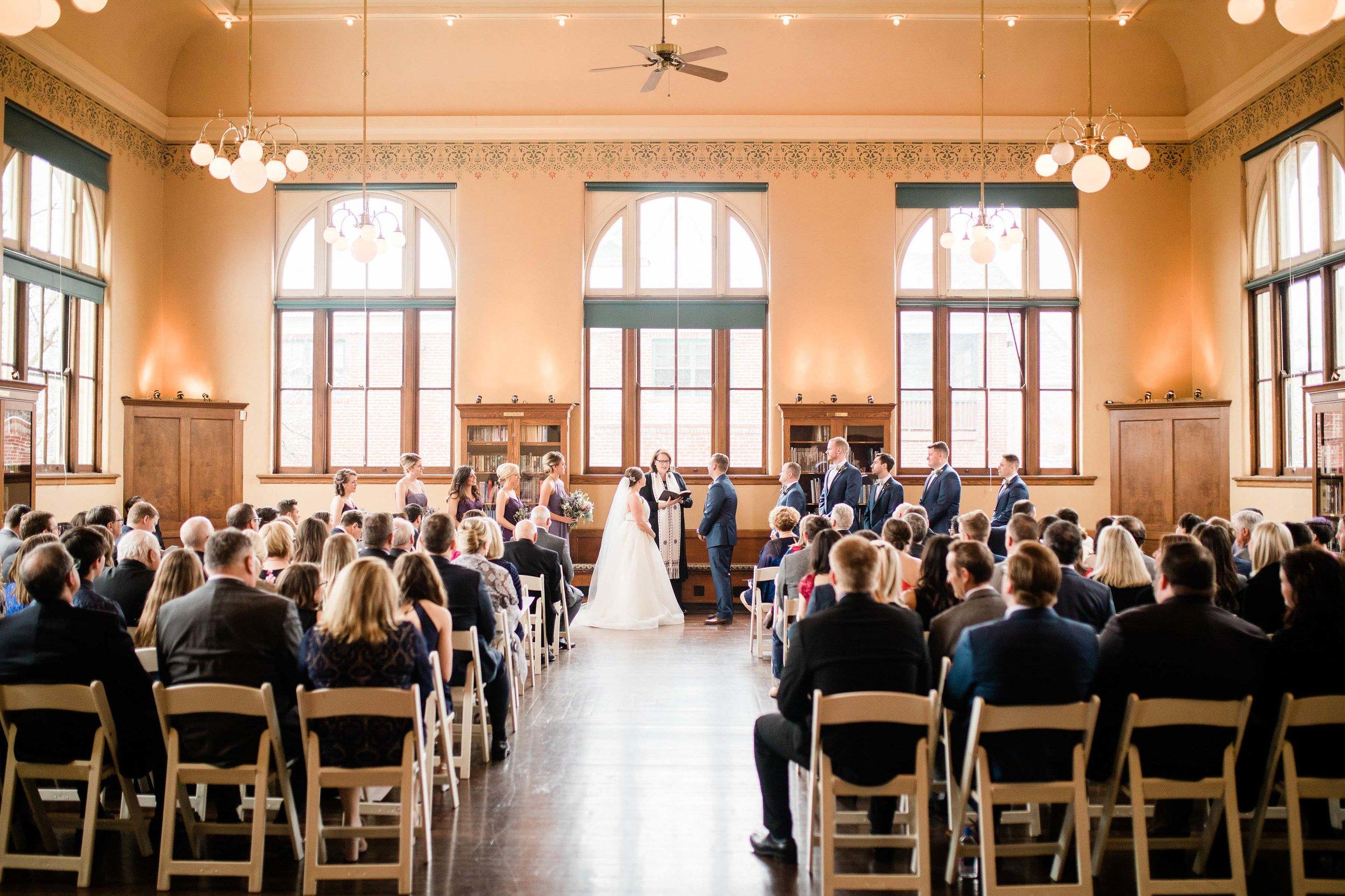 cincinnati wedding photographer carnegie center (5 of 9).jpg
