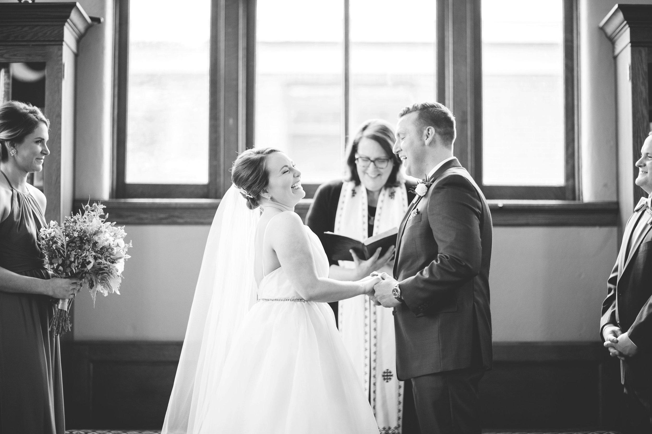 cincinnati wedding photographer carnegie center (7 of 9).jpg