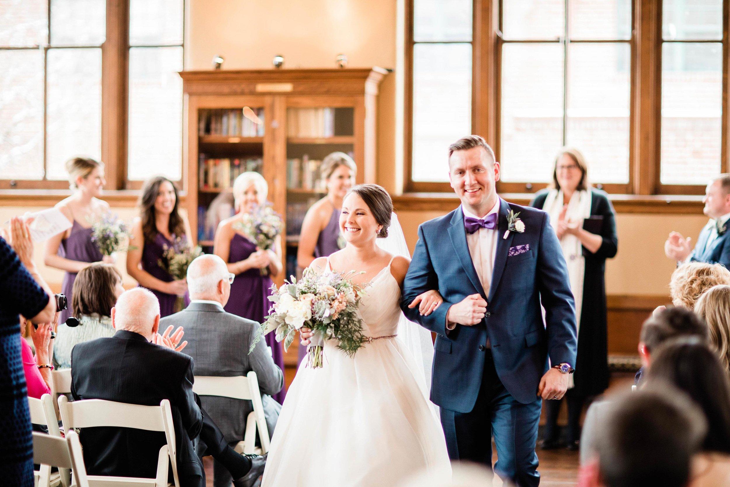 cincinnati wedding photographer carnegie center (9 of 9).jpg