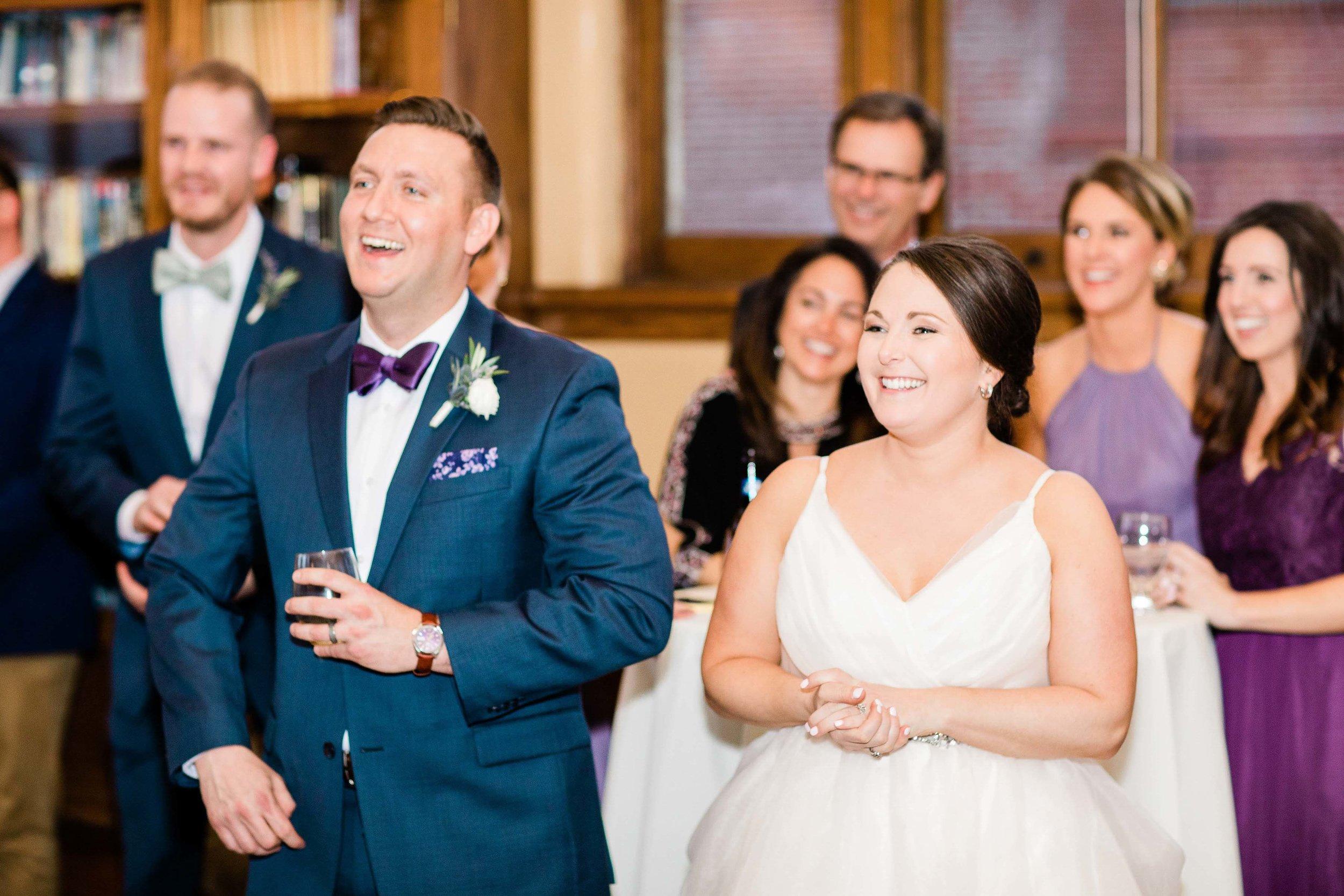 cincinnati wedding photographer carnegie center (3 of 12).jpg
