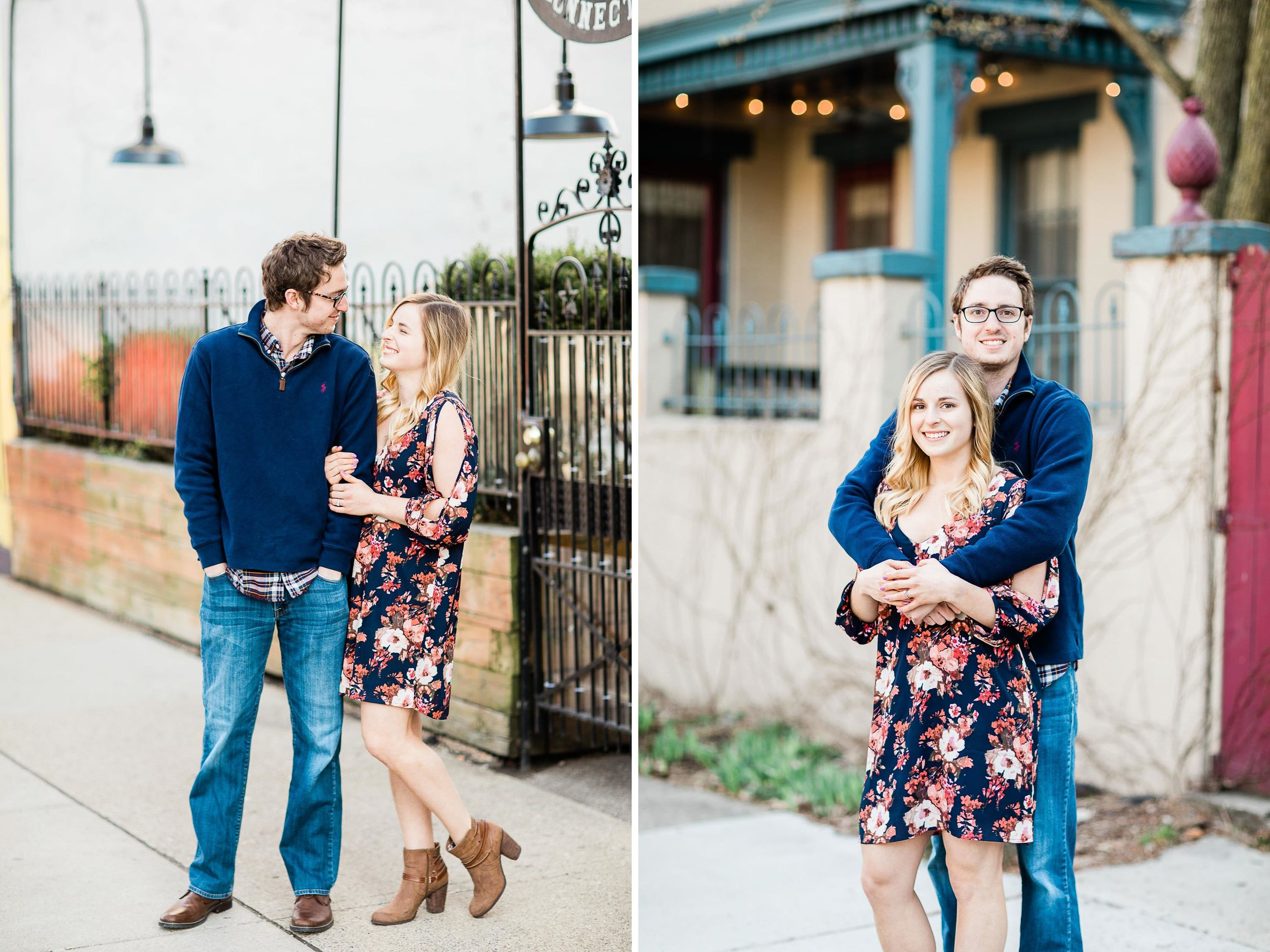 downtown dayton engagement pictures.jpg