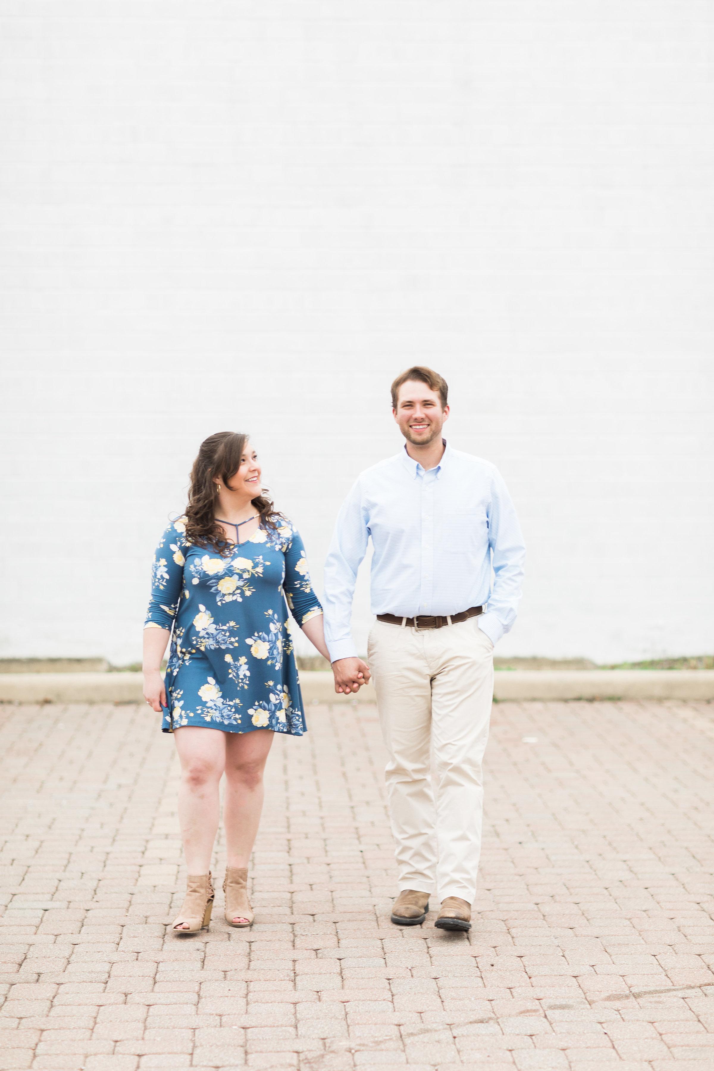 Amanda&Brandon_032.jpg