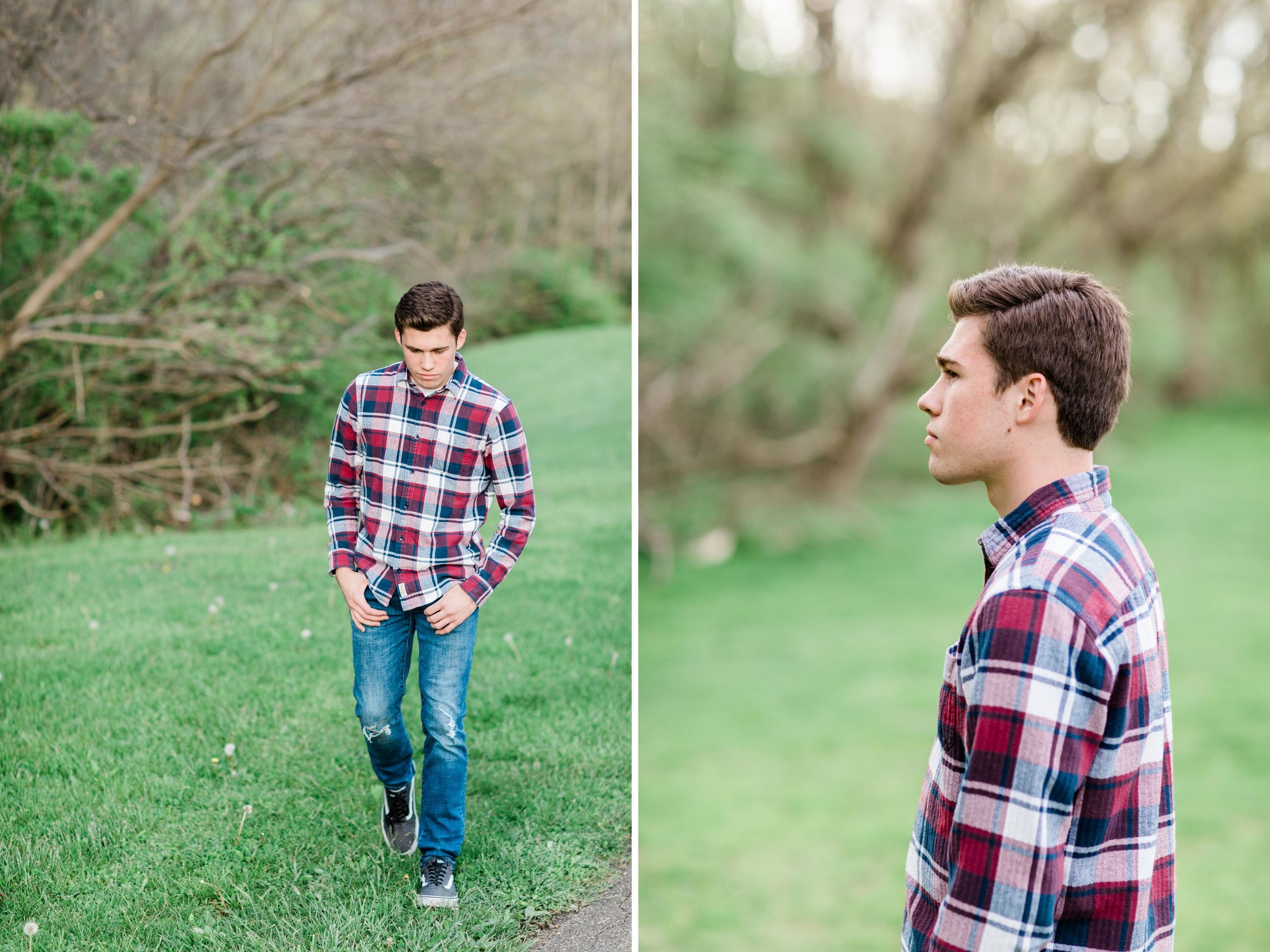 lebanon ohio senior photographer.jpg