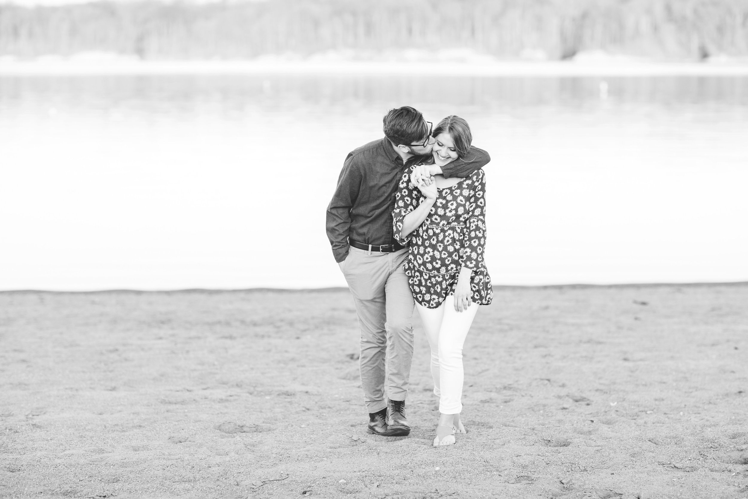 cincinnati wedding photographer caesars creek engagement session lauren day photography-11.jpg