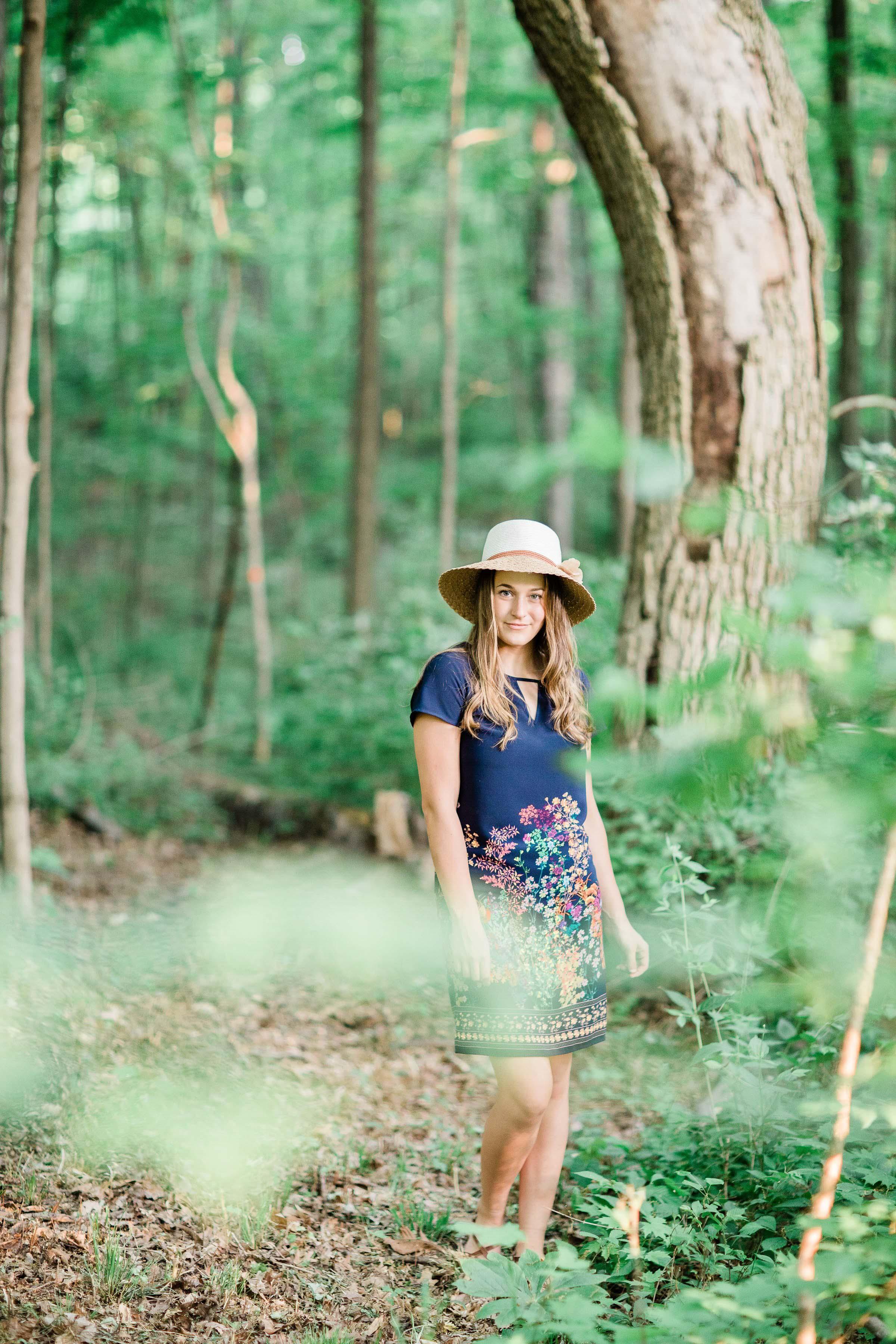 cincinnati dayton senior photographer cox arboretum session lauren day photography-10.jpg