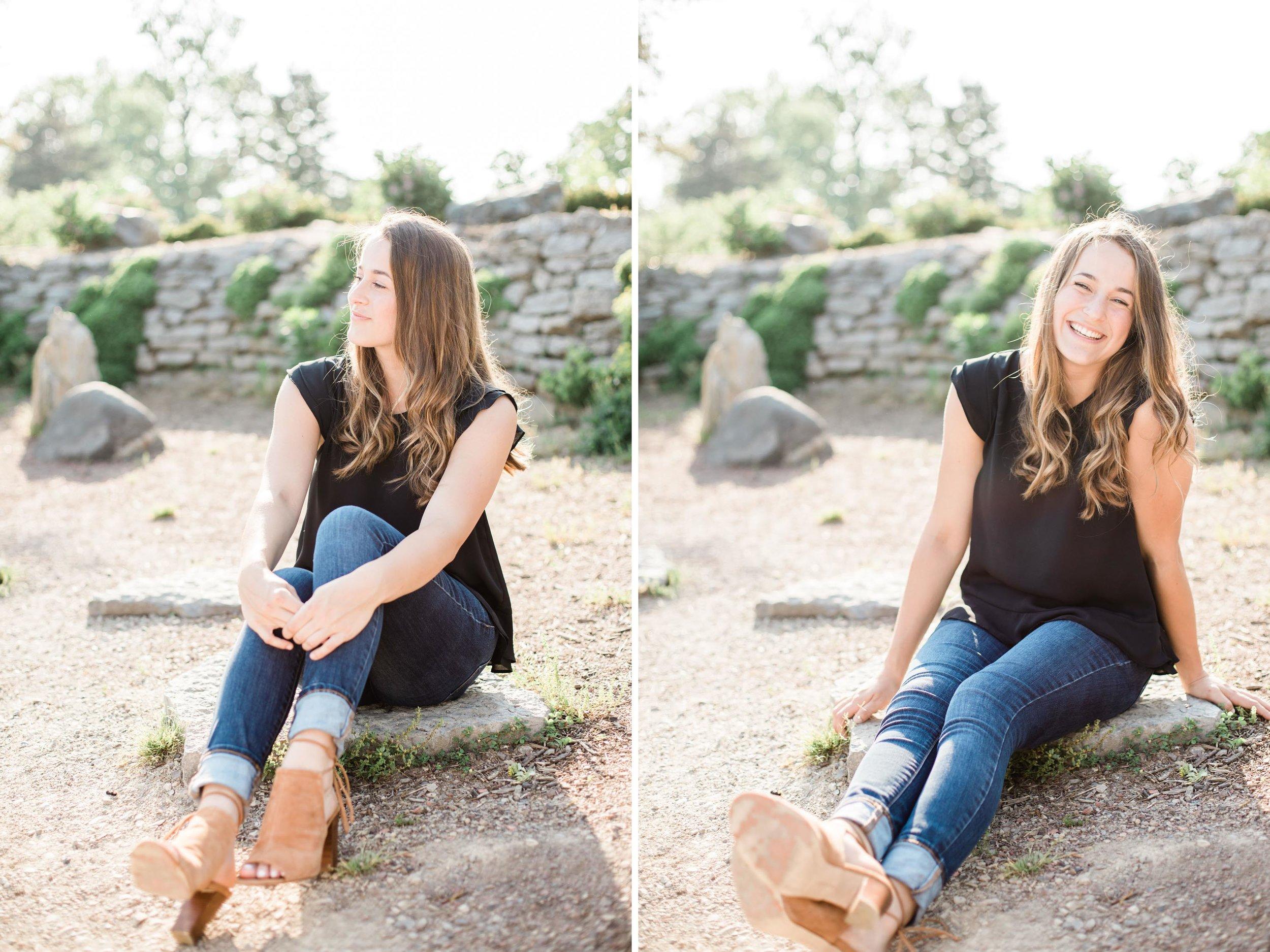 cox arboretum senior pictures.jpg