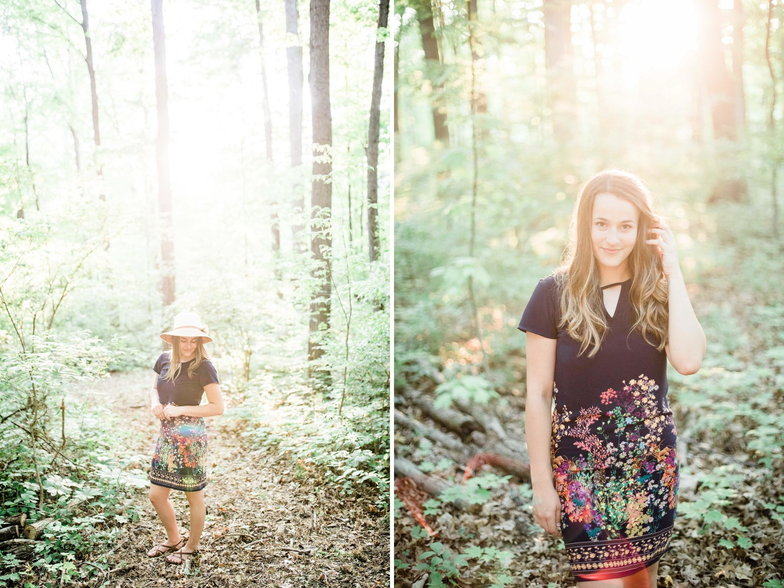 senior pictures in woods ohio.jpg
