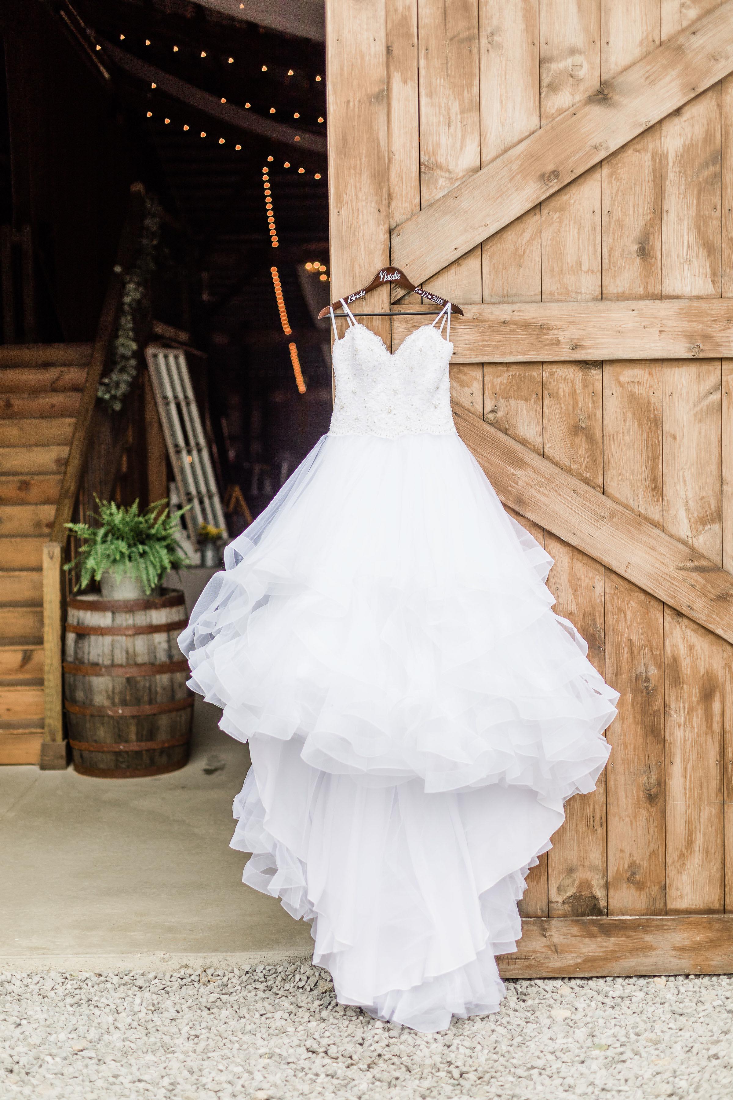 buckeye barn wedding photographer-1.jpg