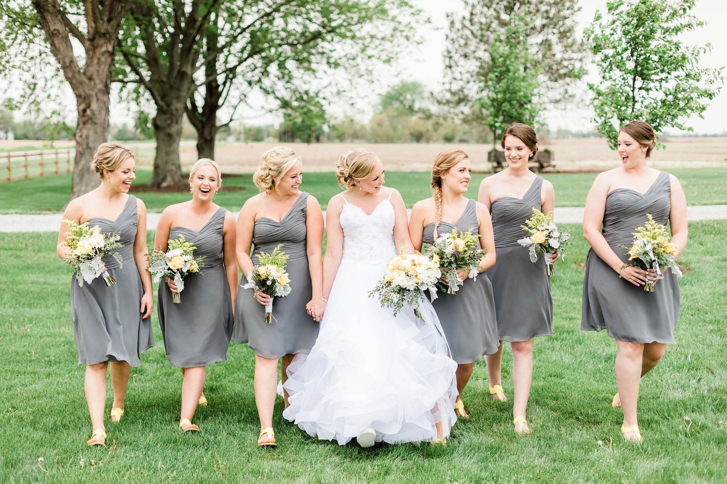 bp piqua ohio wedding photographer-2.jpg
