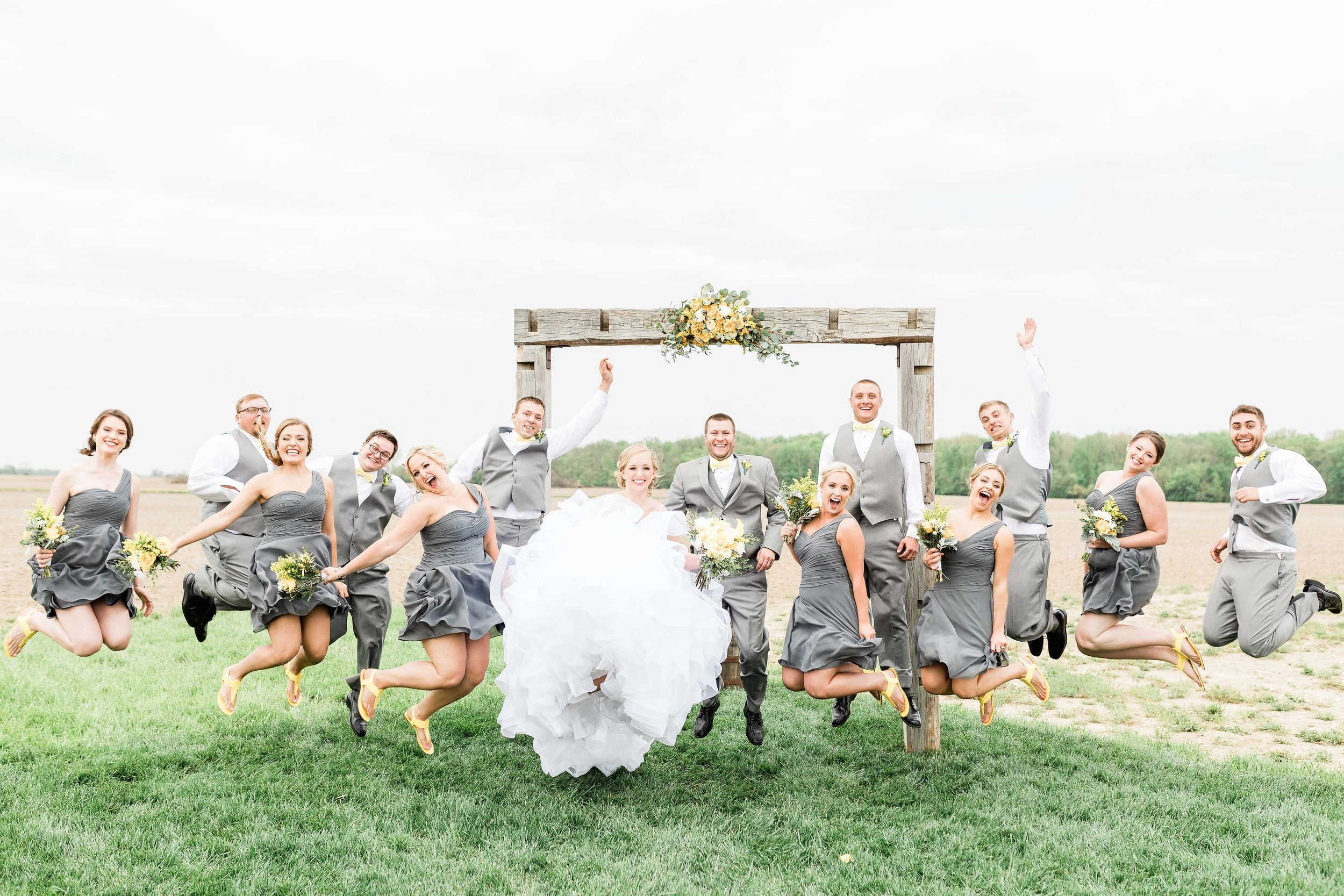 bp piqua ohio wedding photographer-79.jpg