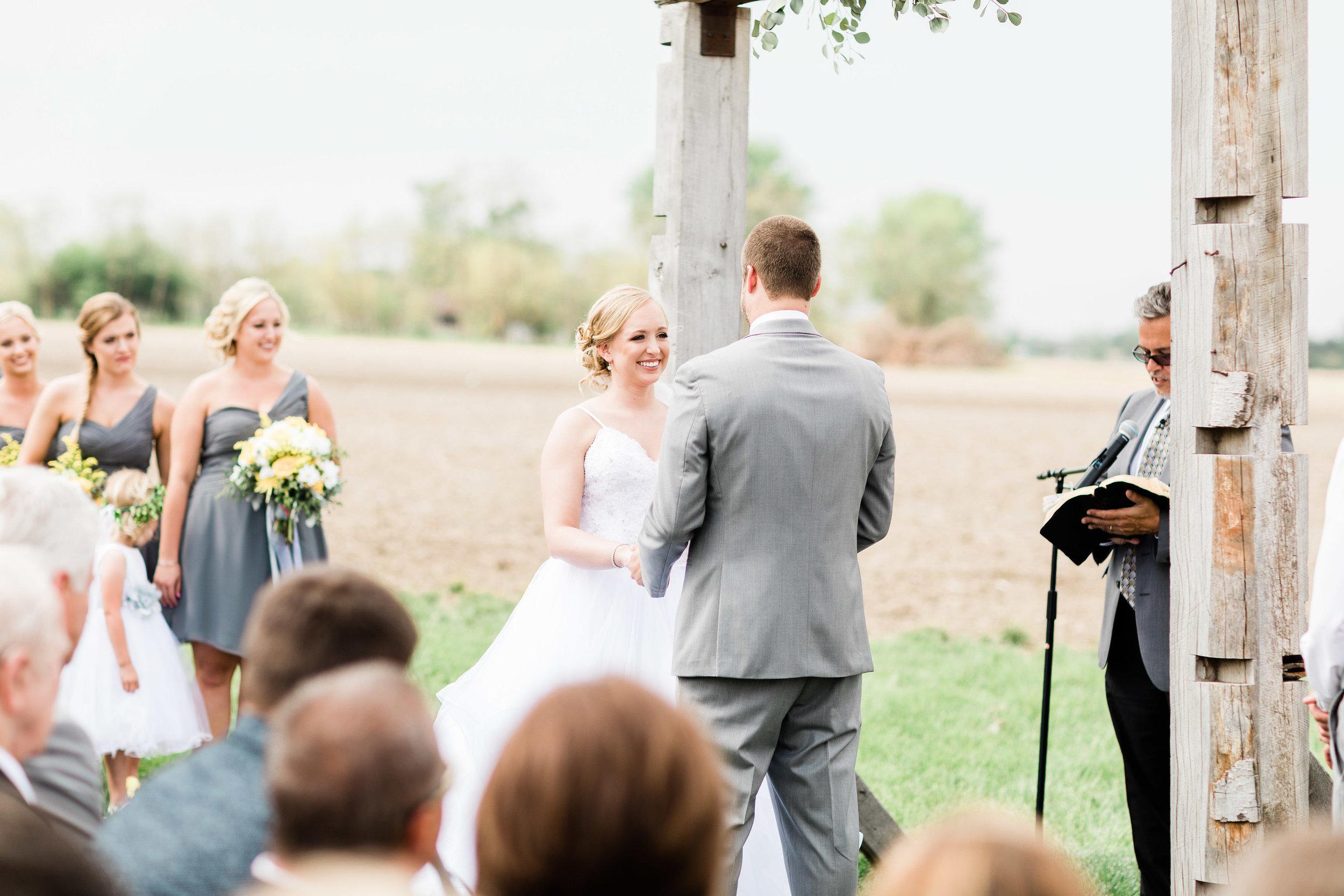 c southwest ohio wedding photographer-58.jpg