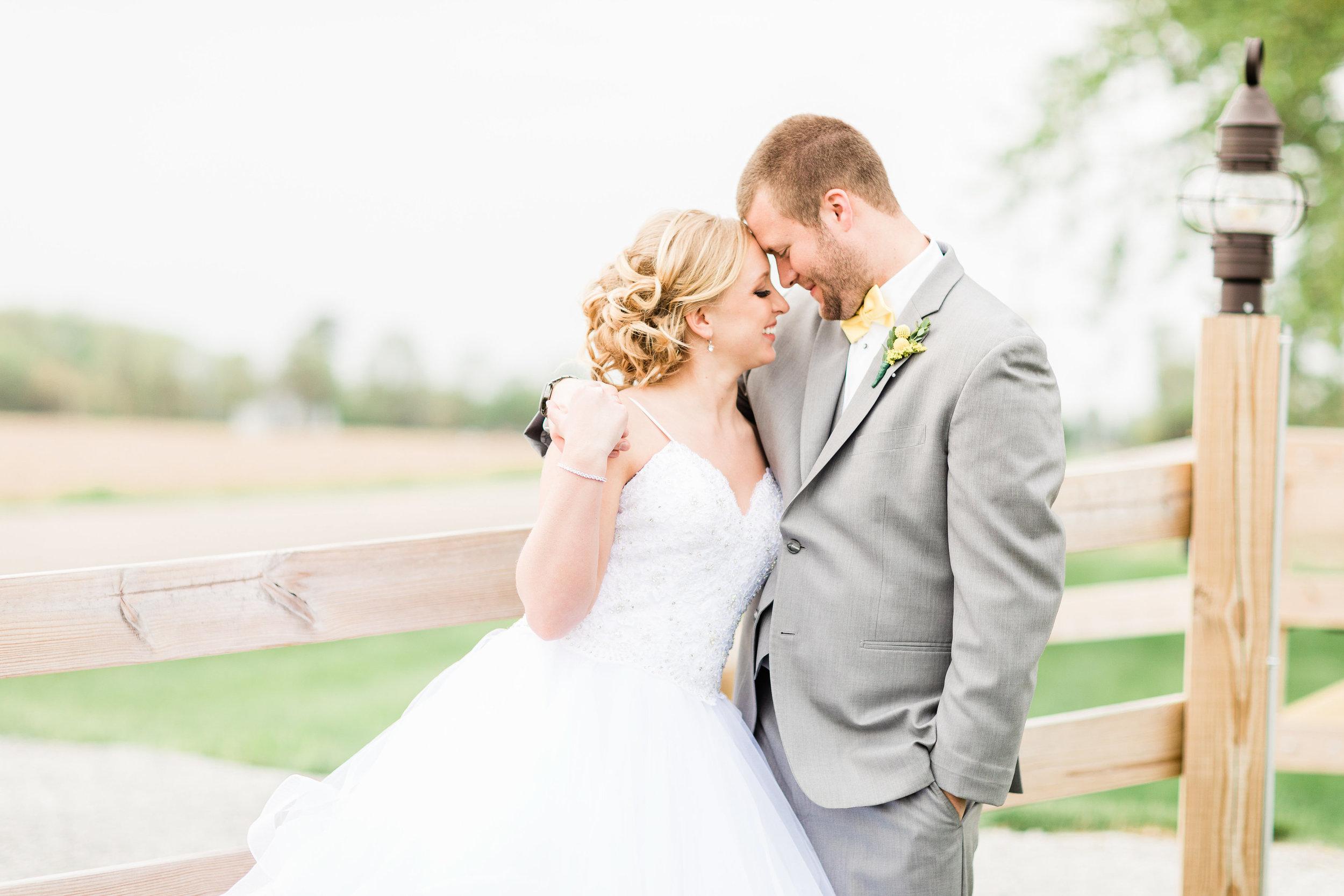 bg southwest ohio wedding photographer-3.jpg