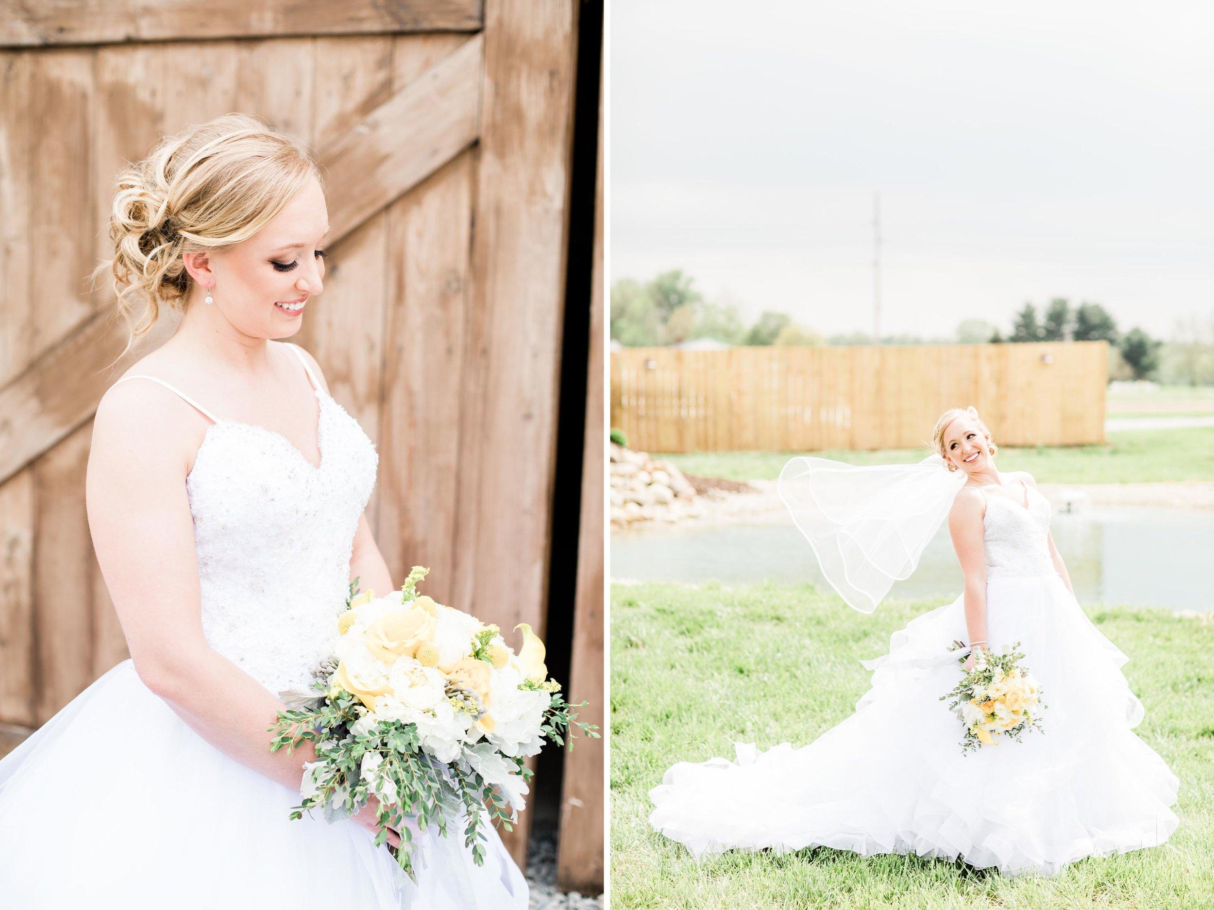 bg ohio wedding photographer .jpg