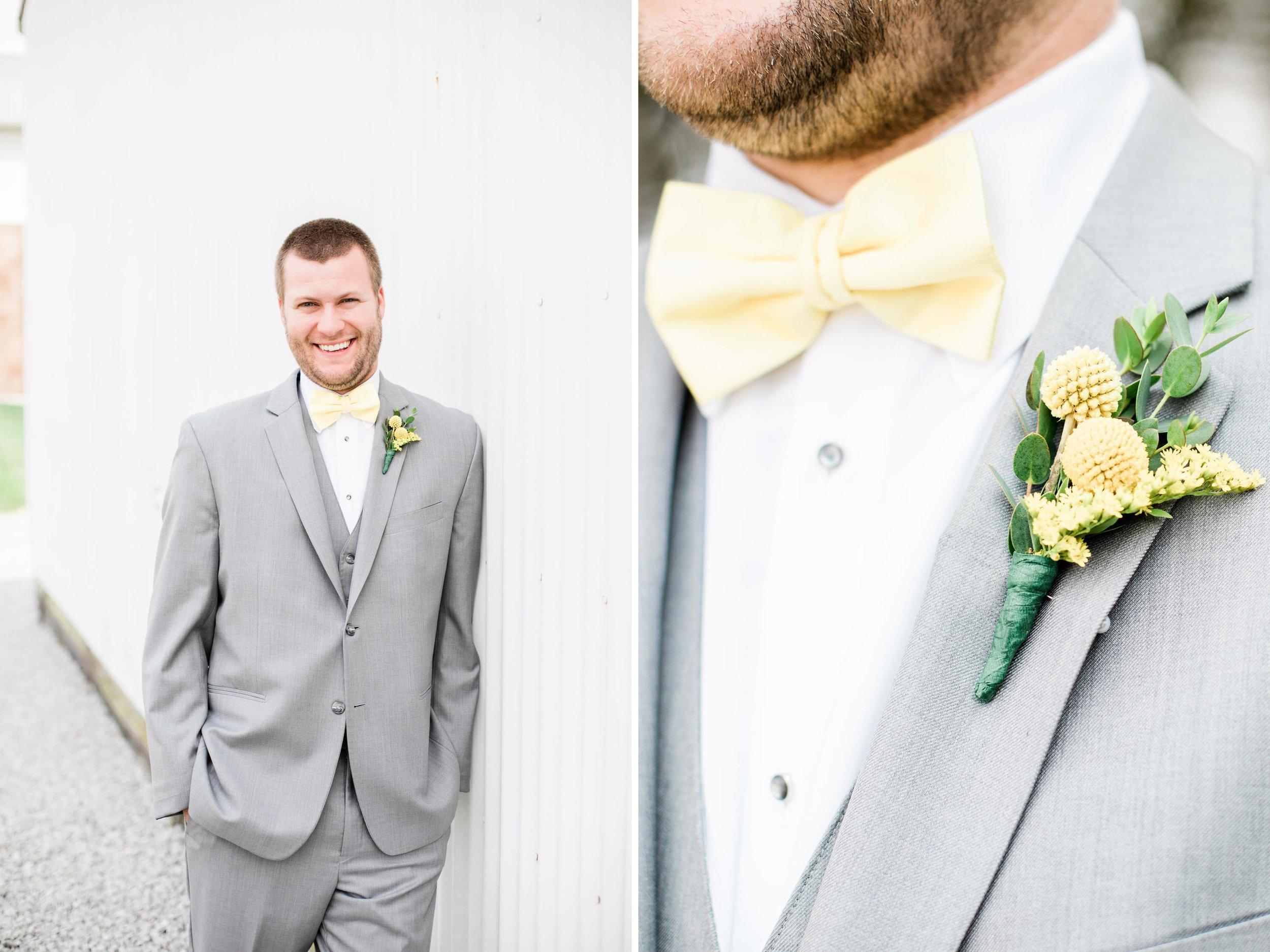 bg ohio wedding photographer 2.jpg