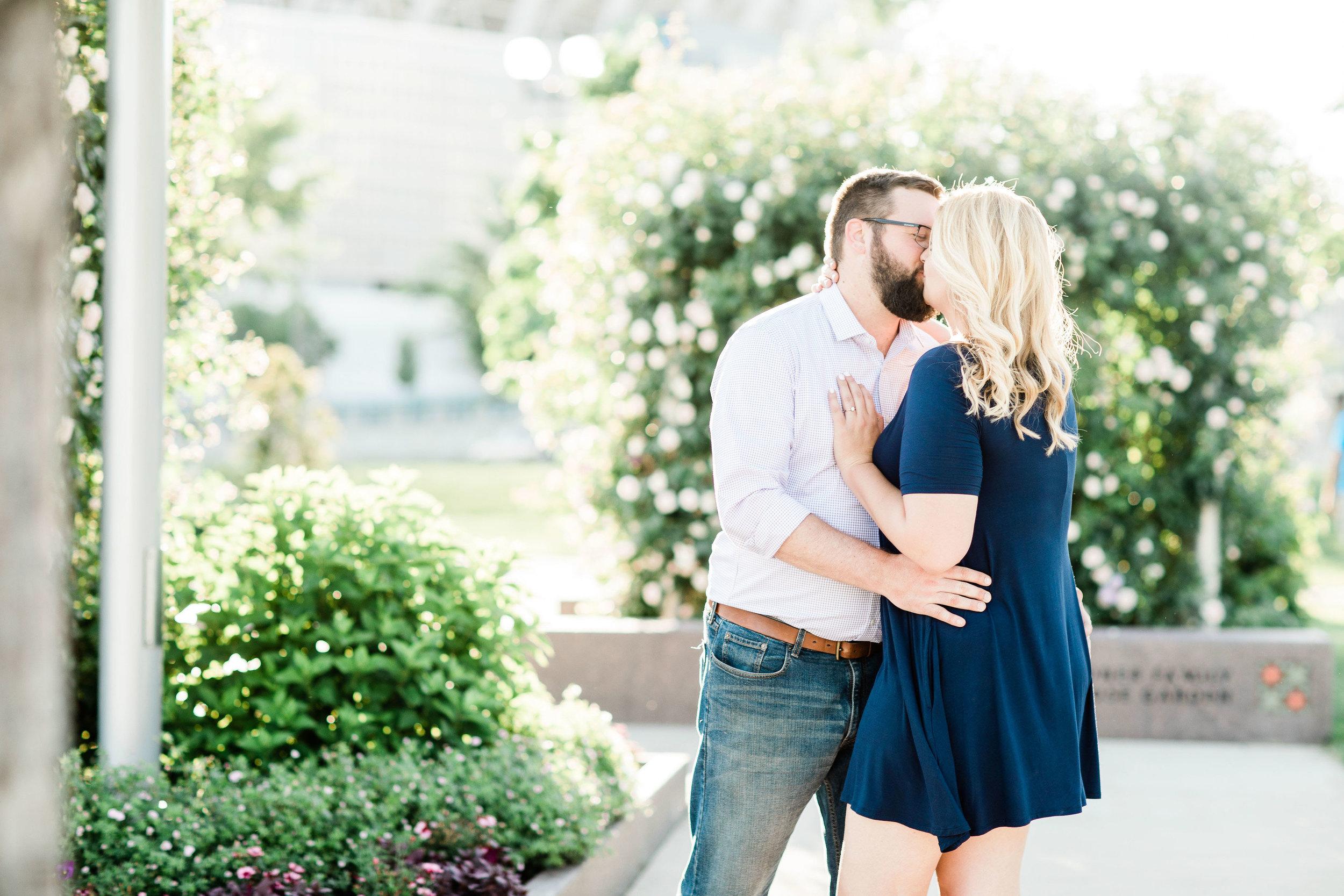 wedding photographer in cincinnati ohio lauren day photography-3.jpg