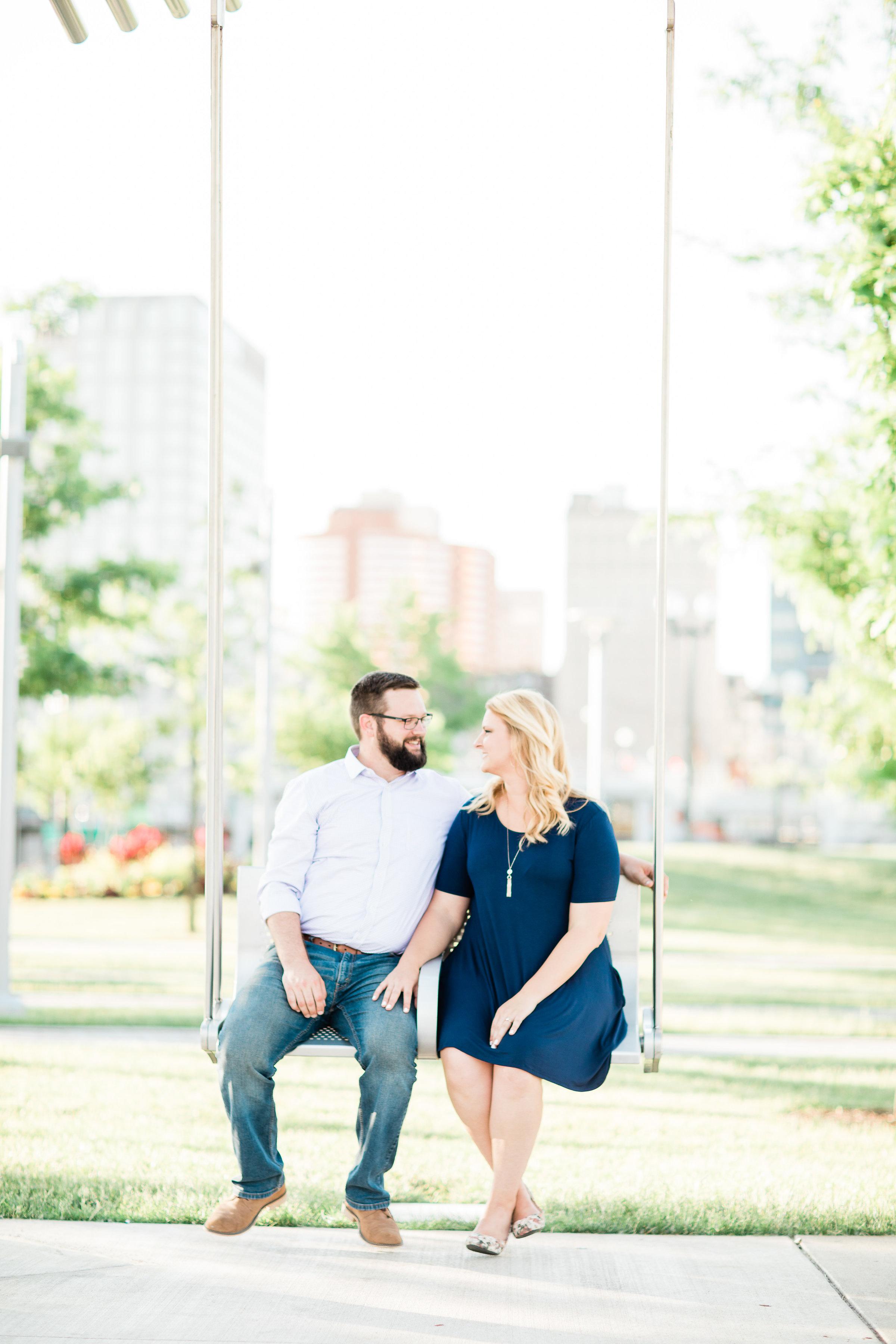 wedding photographer in cincinnati ohio lauren day photography-4.jpg
