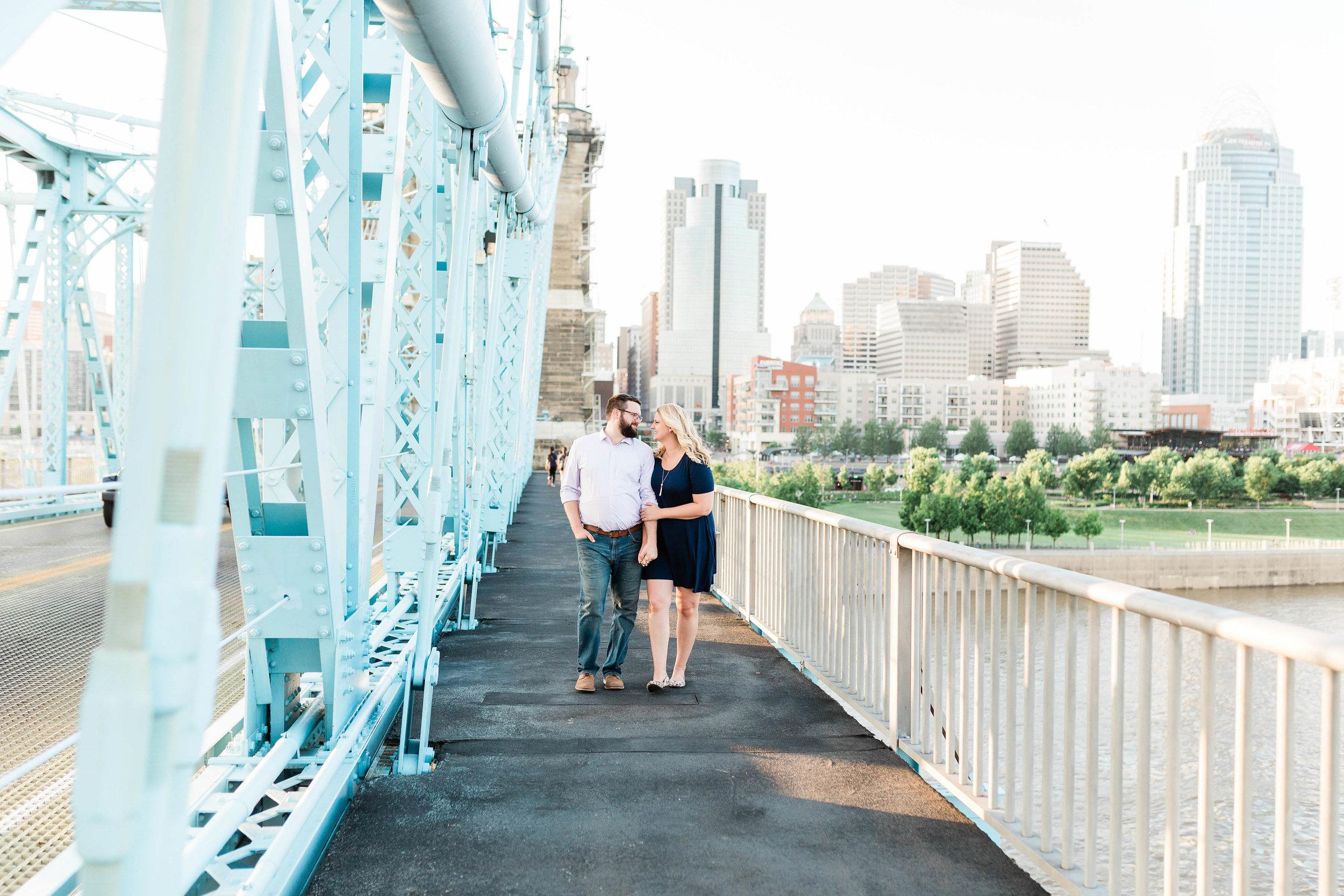 wedding photographer in cincinnati ohio lauren day photography-11.jpg