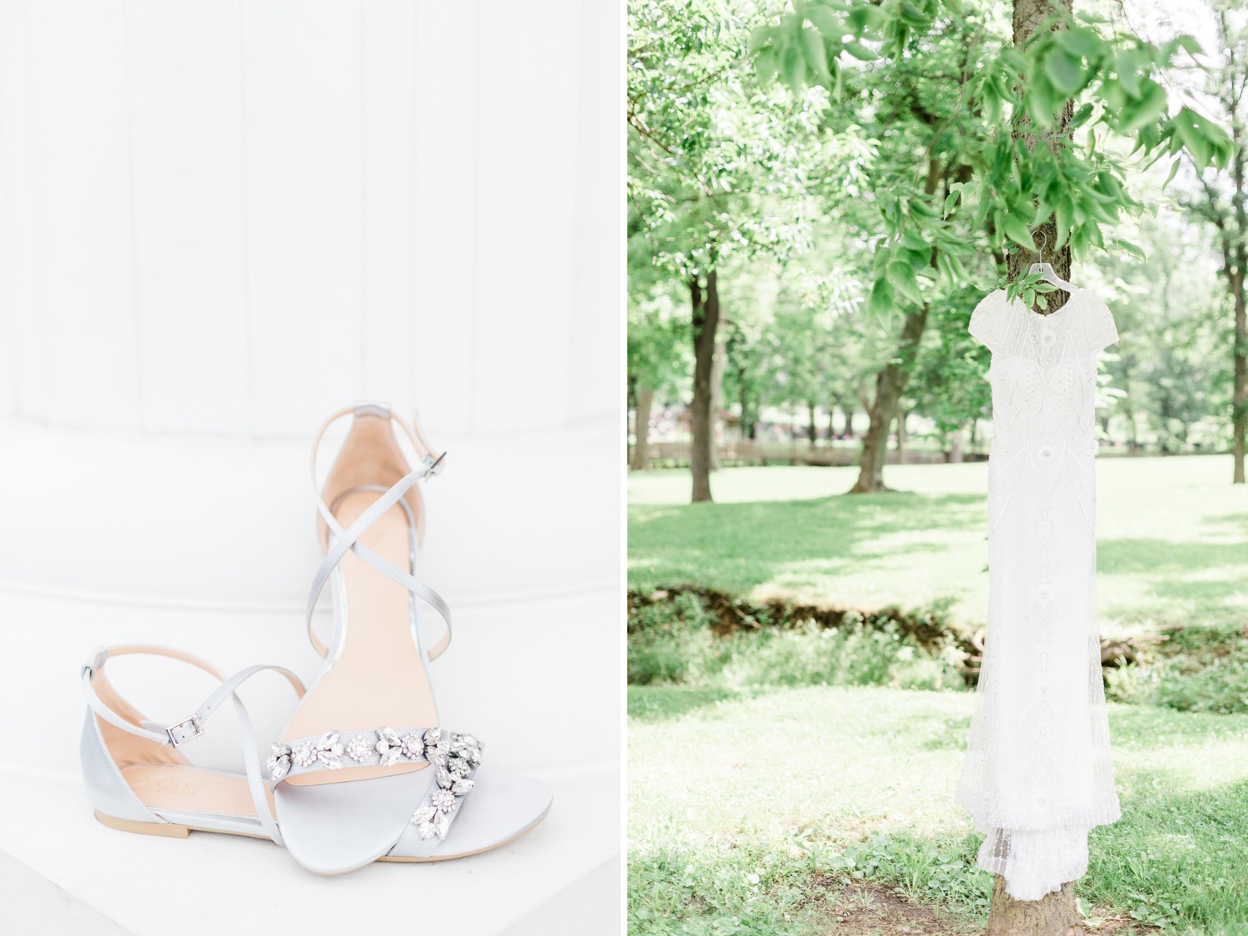 P details wedding shoes.jpg