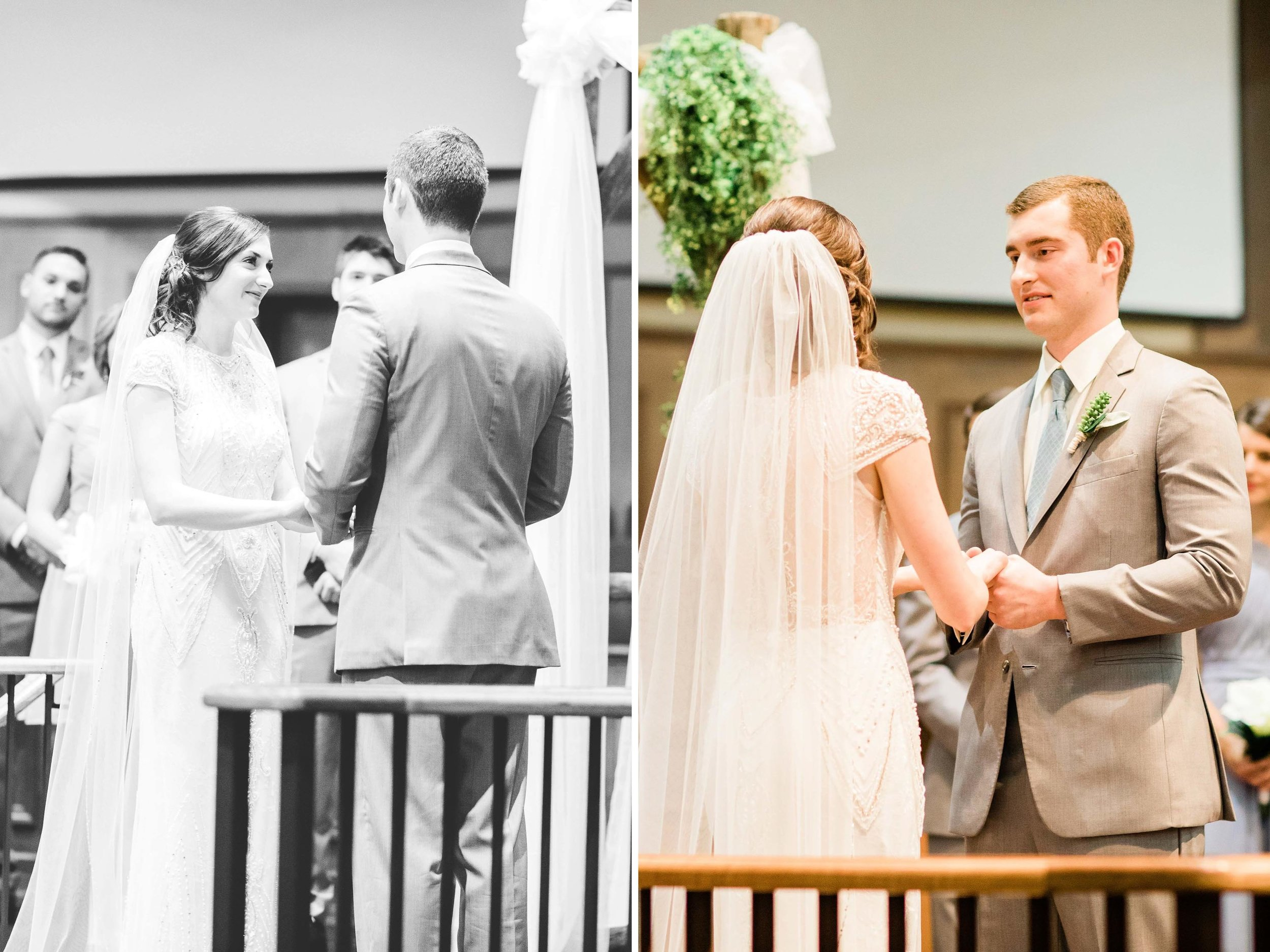 C grace baptist church middletown ohio wedding.jpg